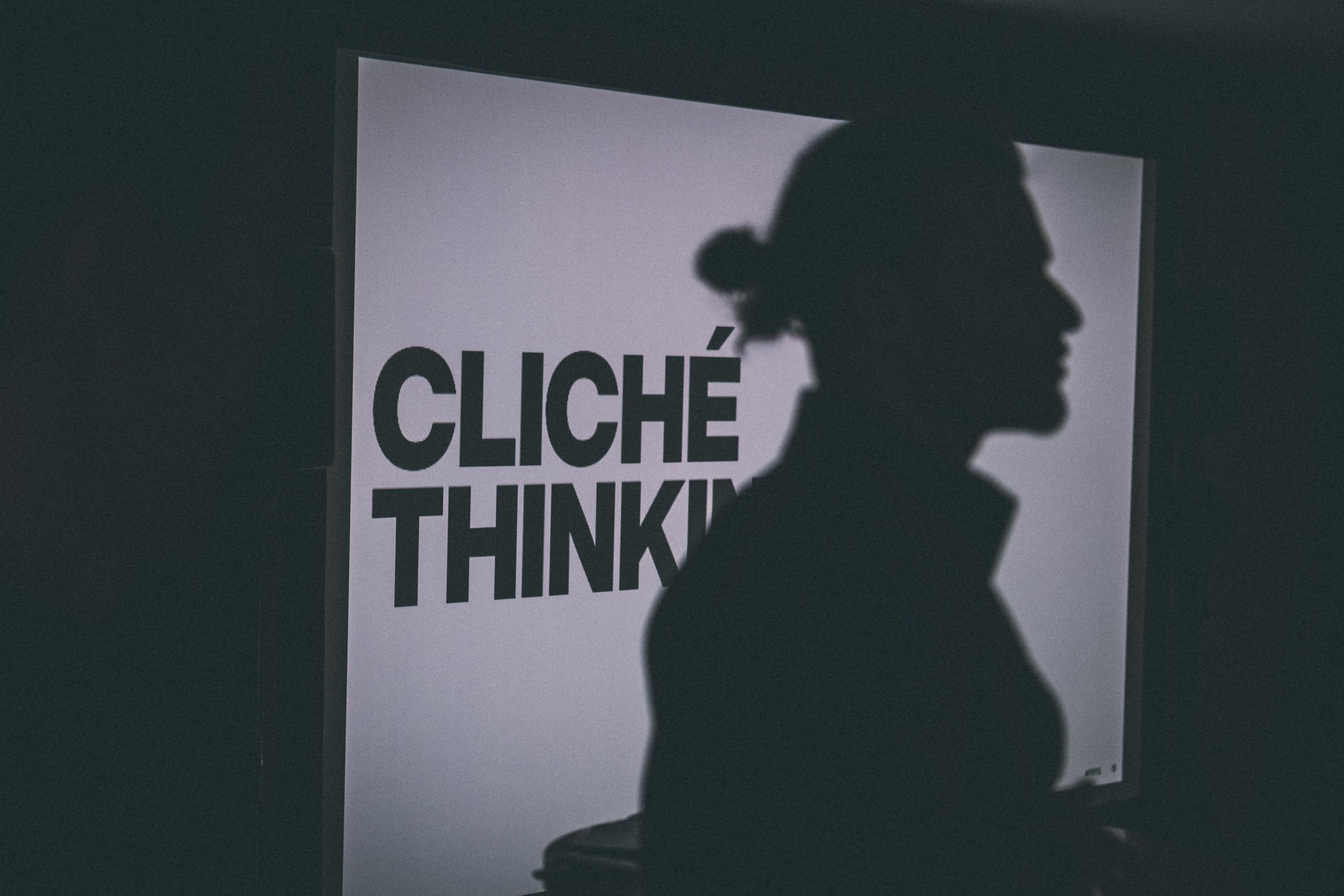 1803 Frtg Hendrik Cliche Thinking