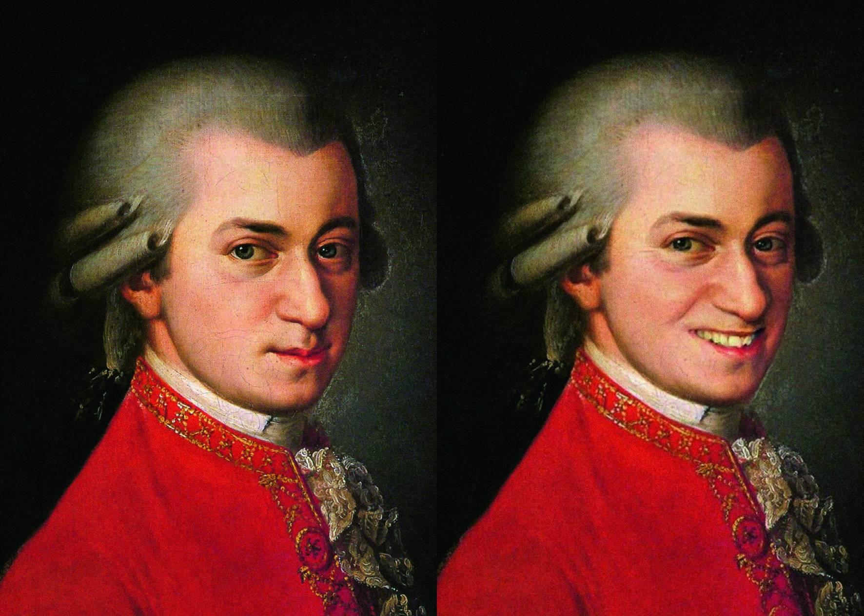 1809 Sbg Frdmsk Sommerfest Postkarten Rz
