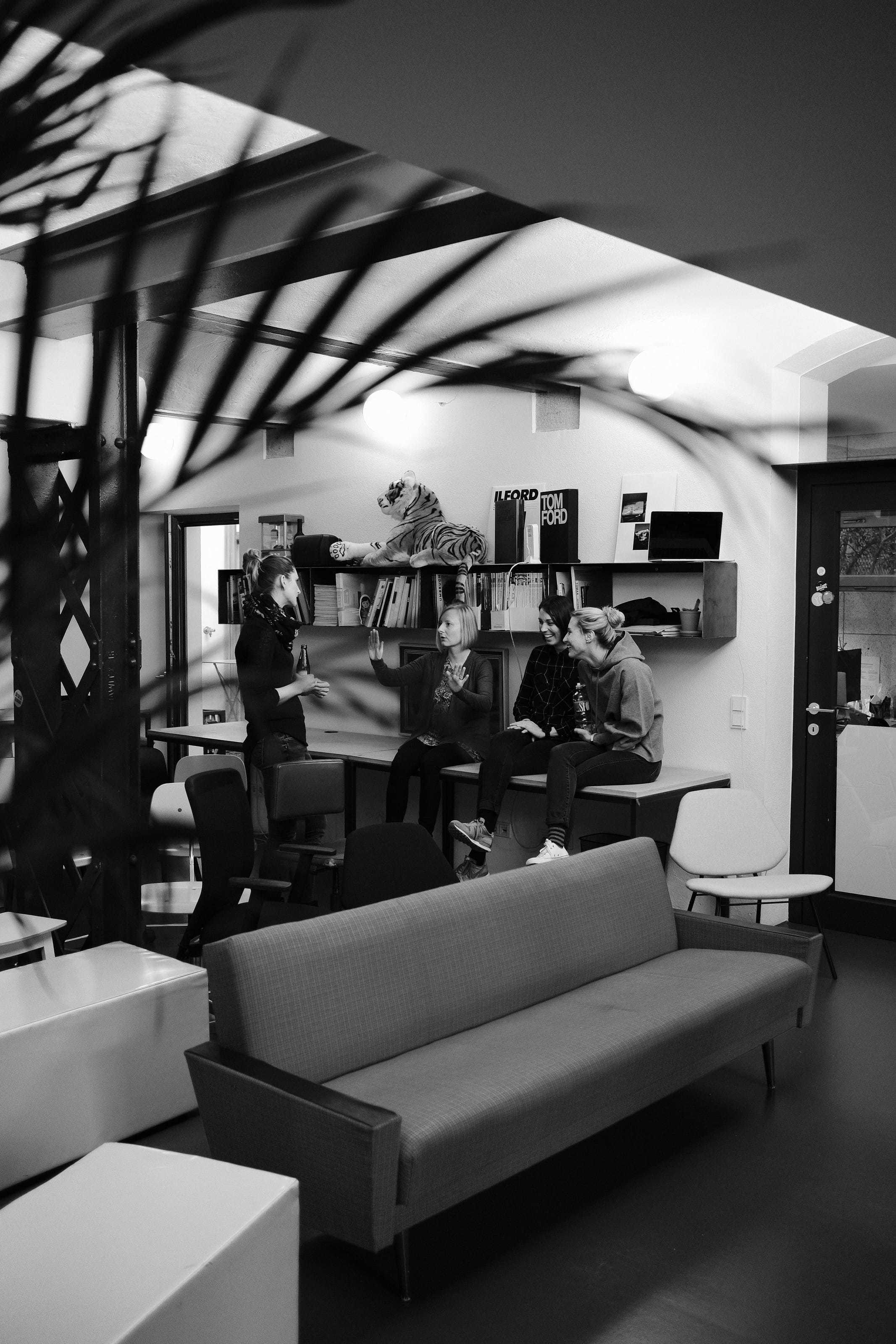 1902 Wohnzimmer Frtg4