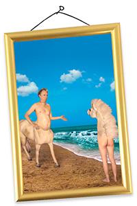 2007 Fredmansky Stockbild Der Woche