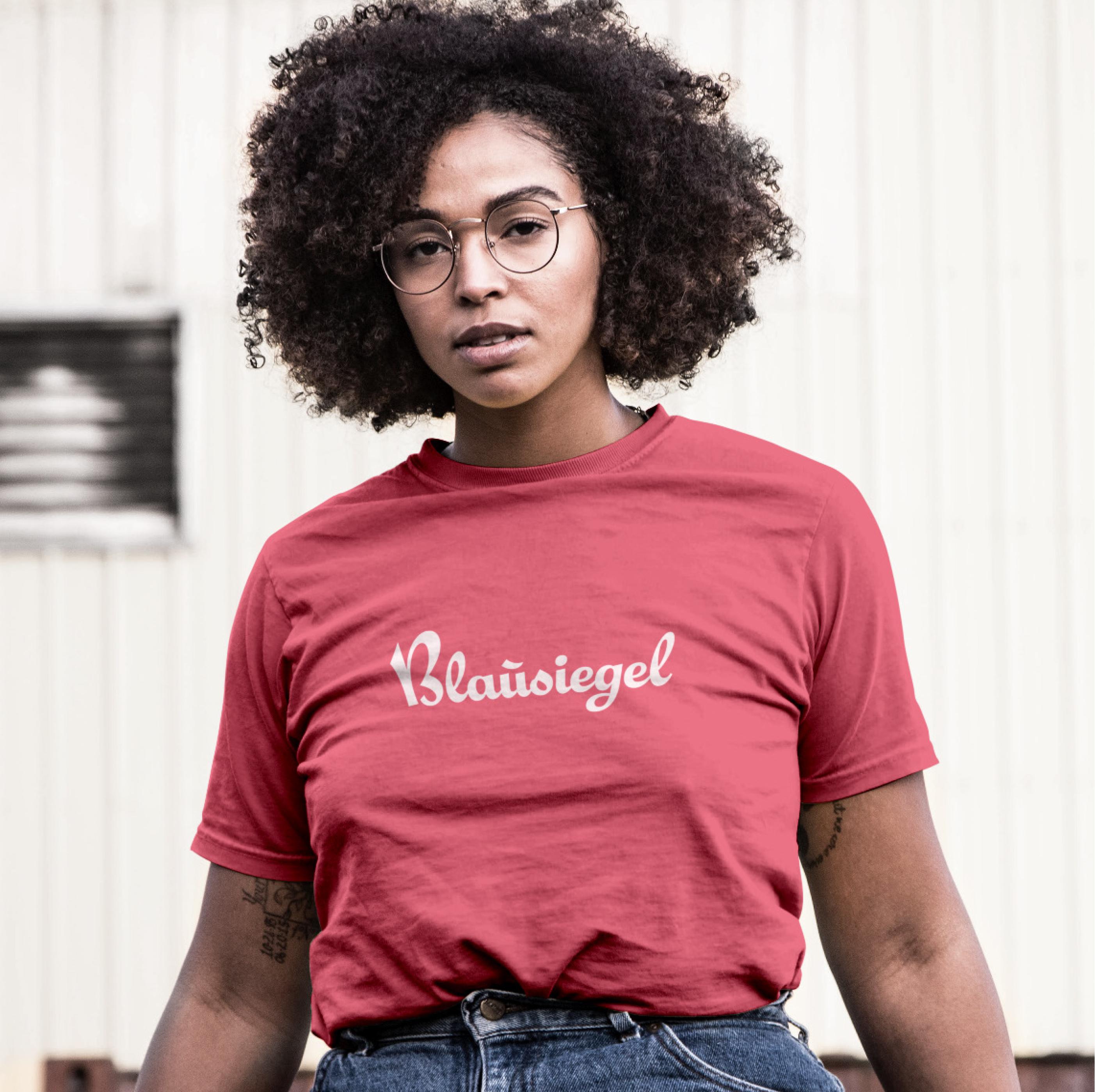 BS REF T Shirt