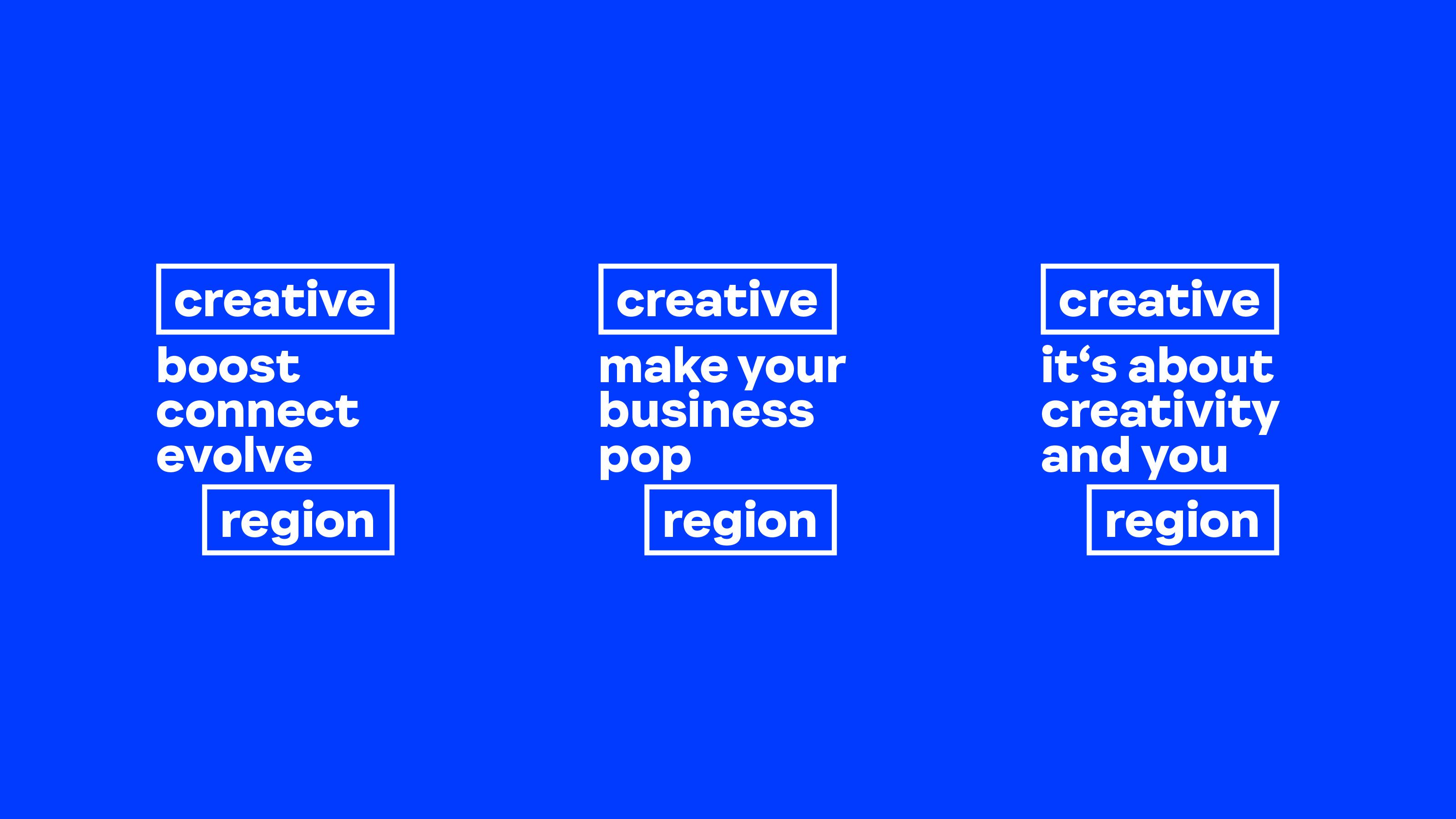CR REF 16zu9 logos weissaufblau