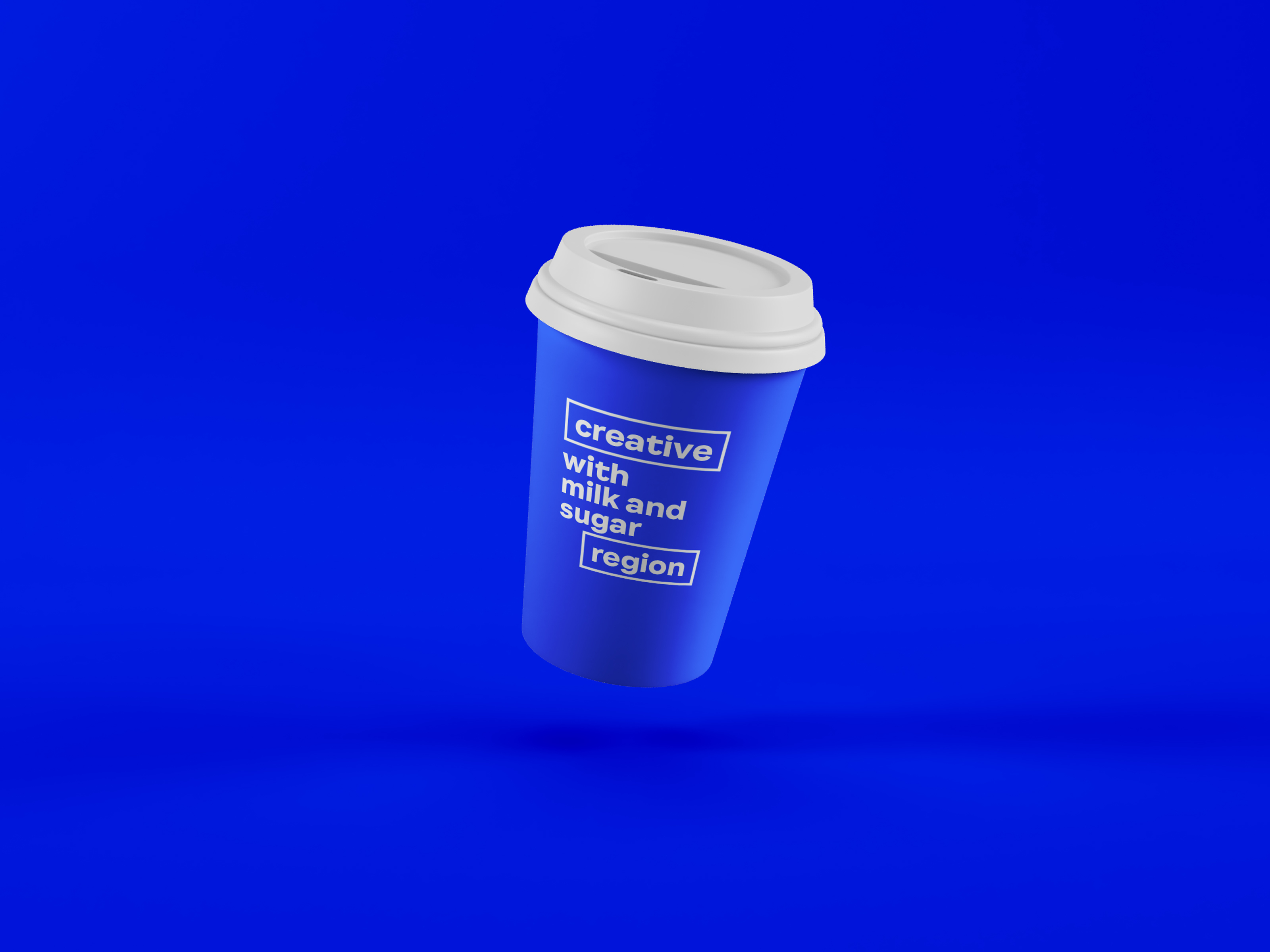 CR REF 4zu3 coffee