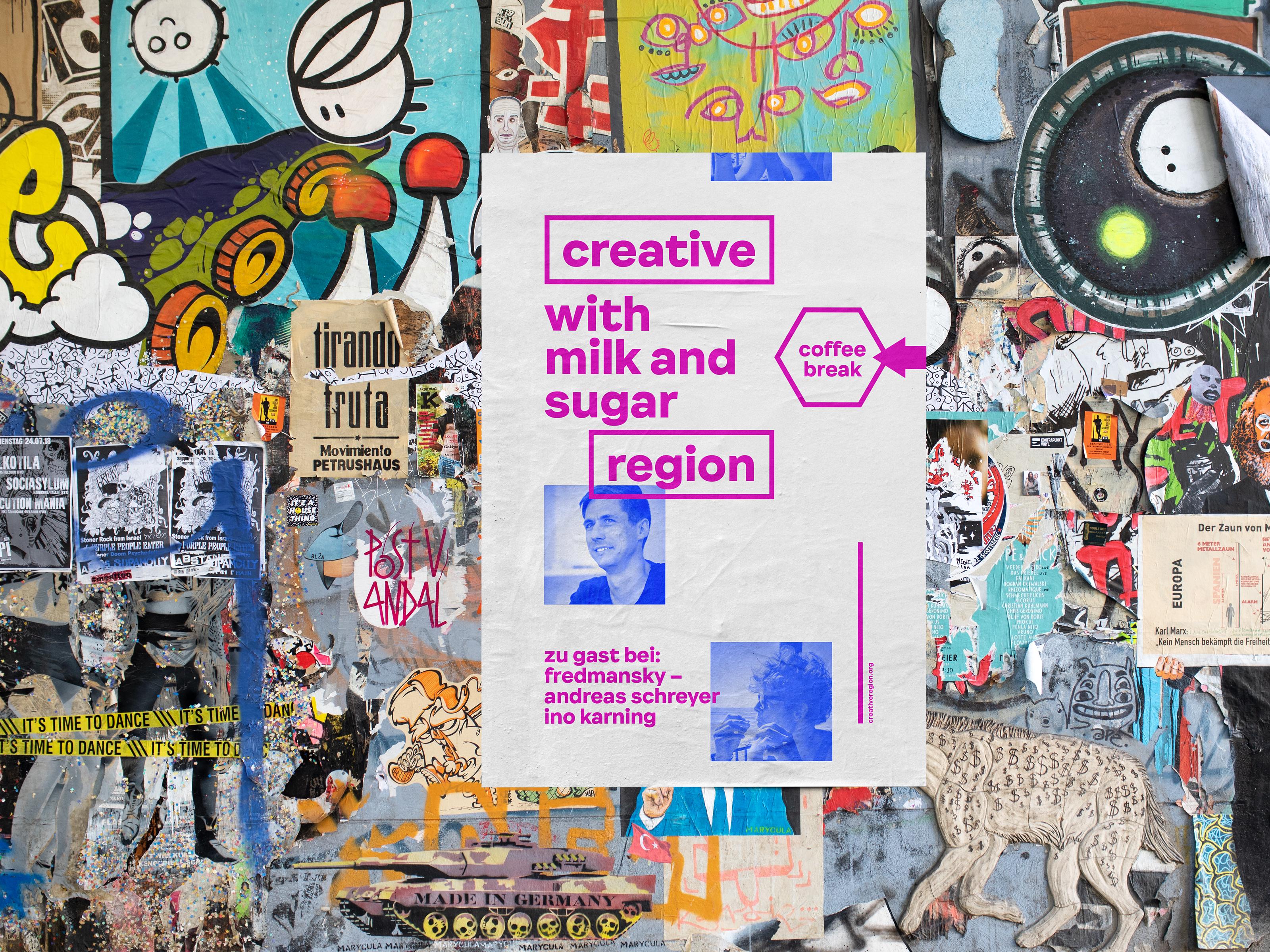 CR REF 4zu3 poster mockup 2