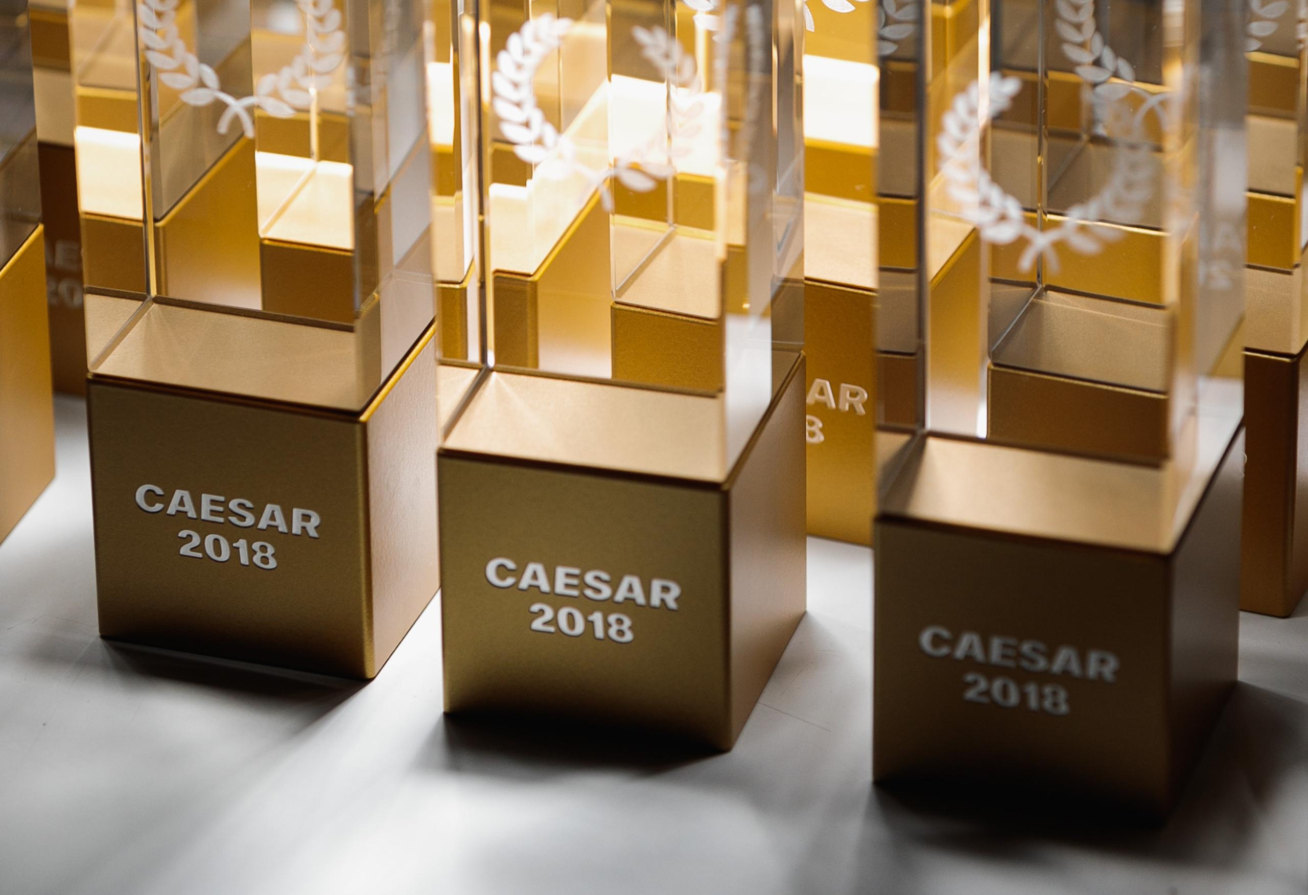 Caesar Preis