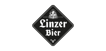 FRED Clients 16 Linzer Bier