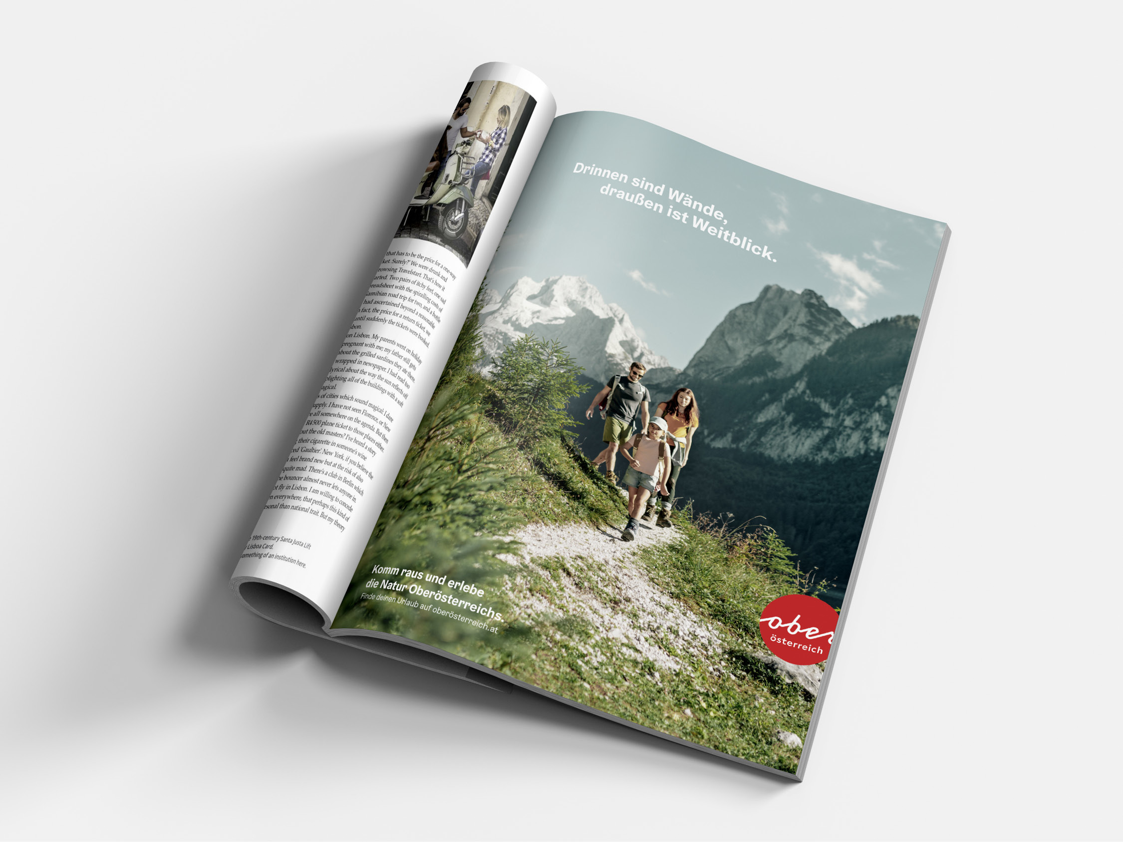 Ref Ooetg Naturraum 3 Mockup Magazin