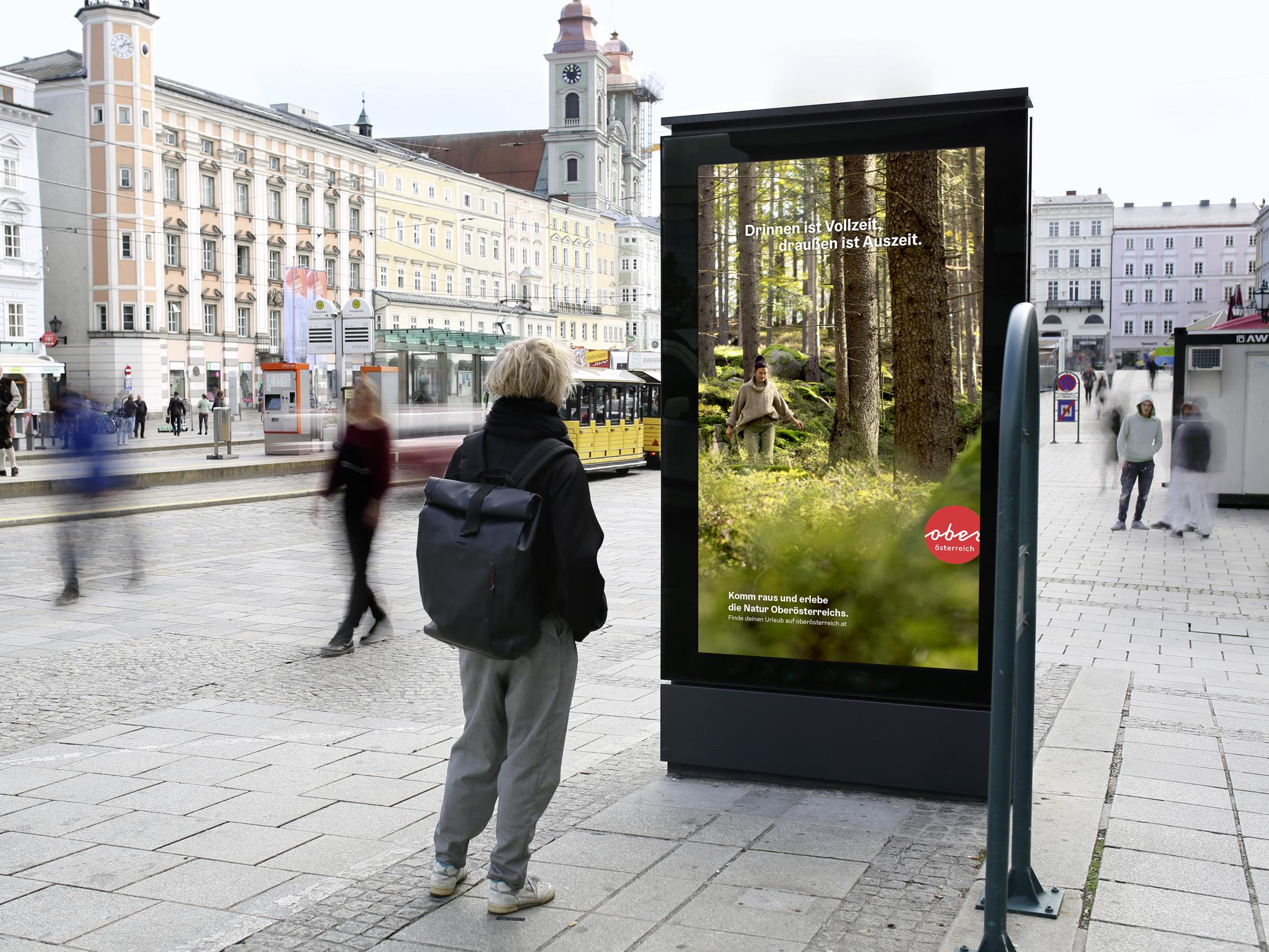 Ref Ooetg Naturraum 4 Mockup Citylight