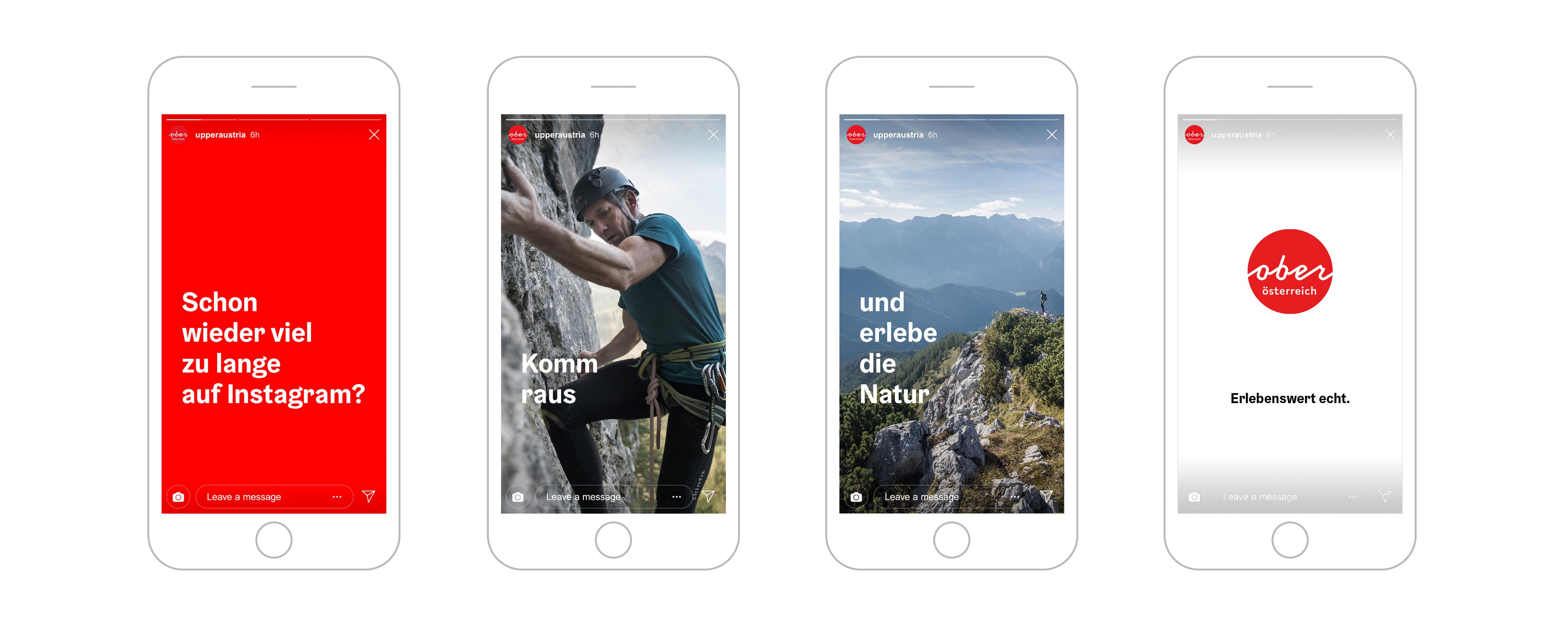 Ref Ooetg Naturraum 5 Ansicht Instagram Story2