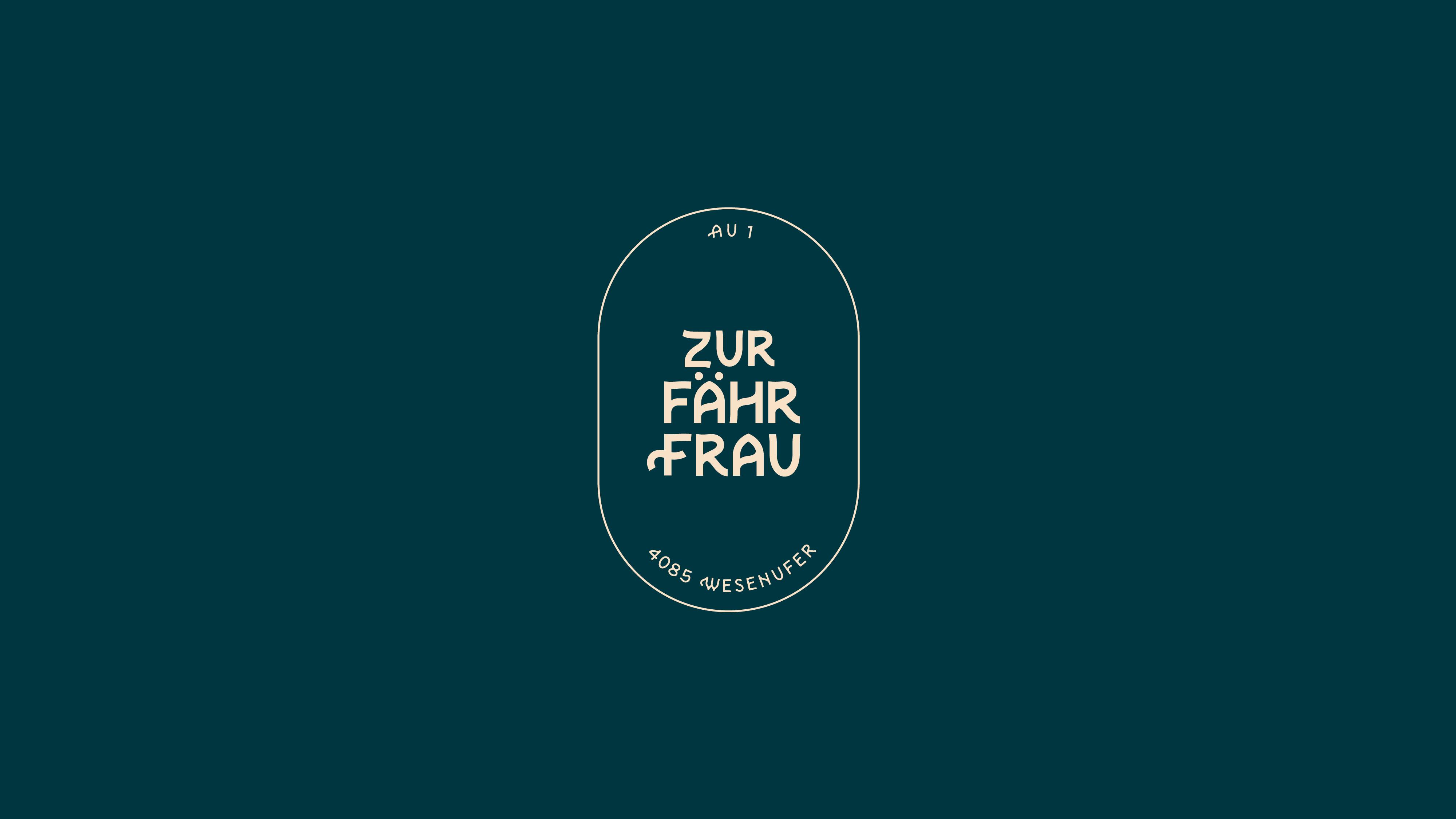 Ref Faehrfrau Website 1 LOGO