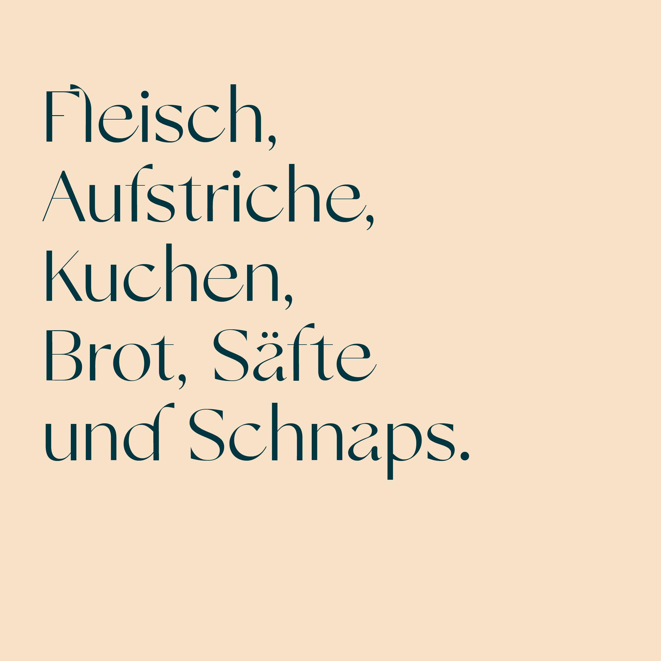 Ref Faehrfrau Website 15 Fleisch