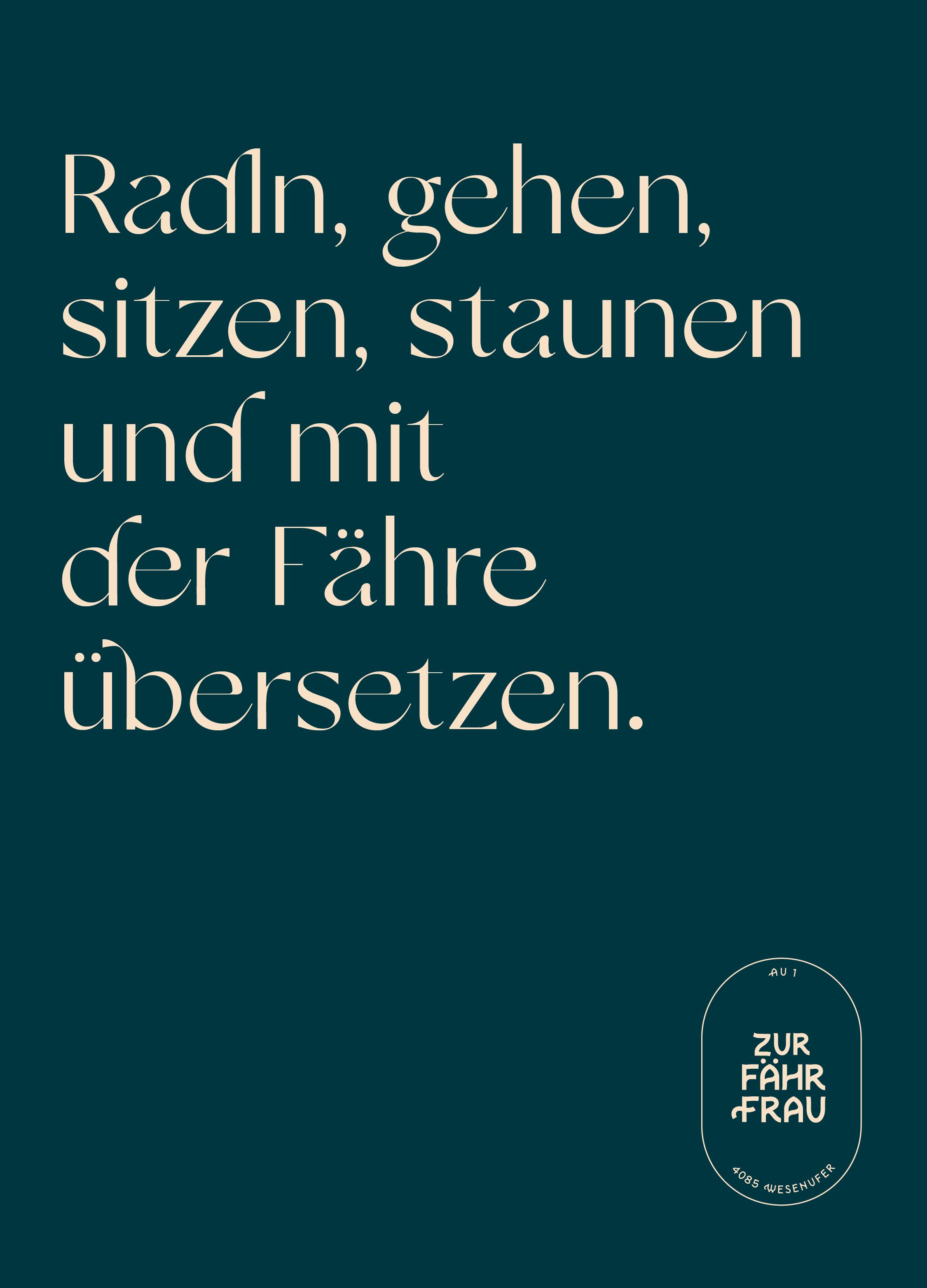 Ref Faehrfrau Website 17 Text