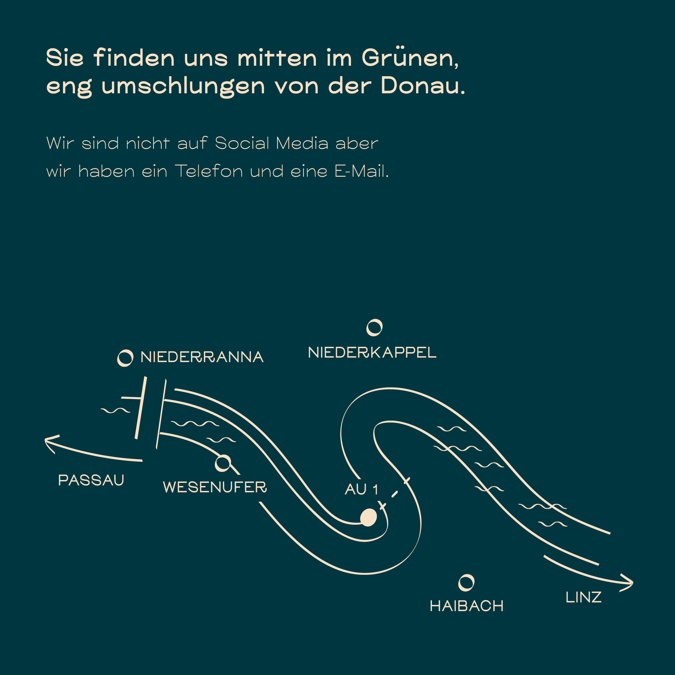 Ref Faehrfrau Website 20 Karte 2