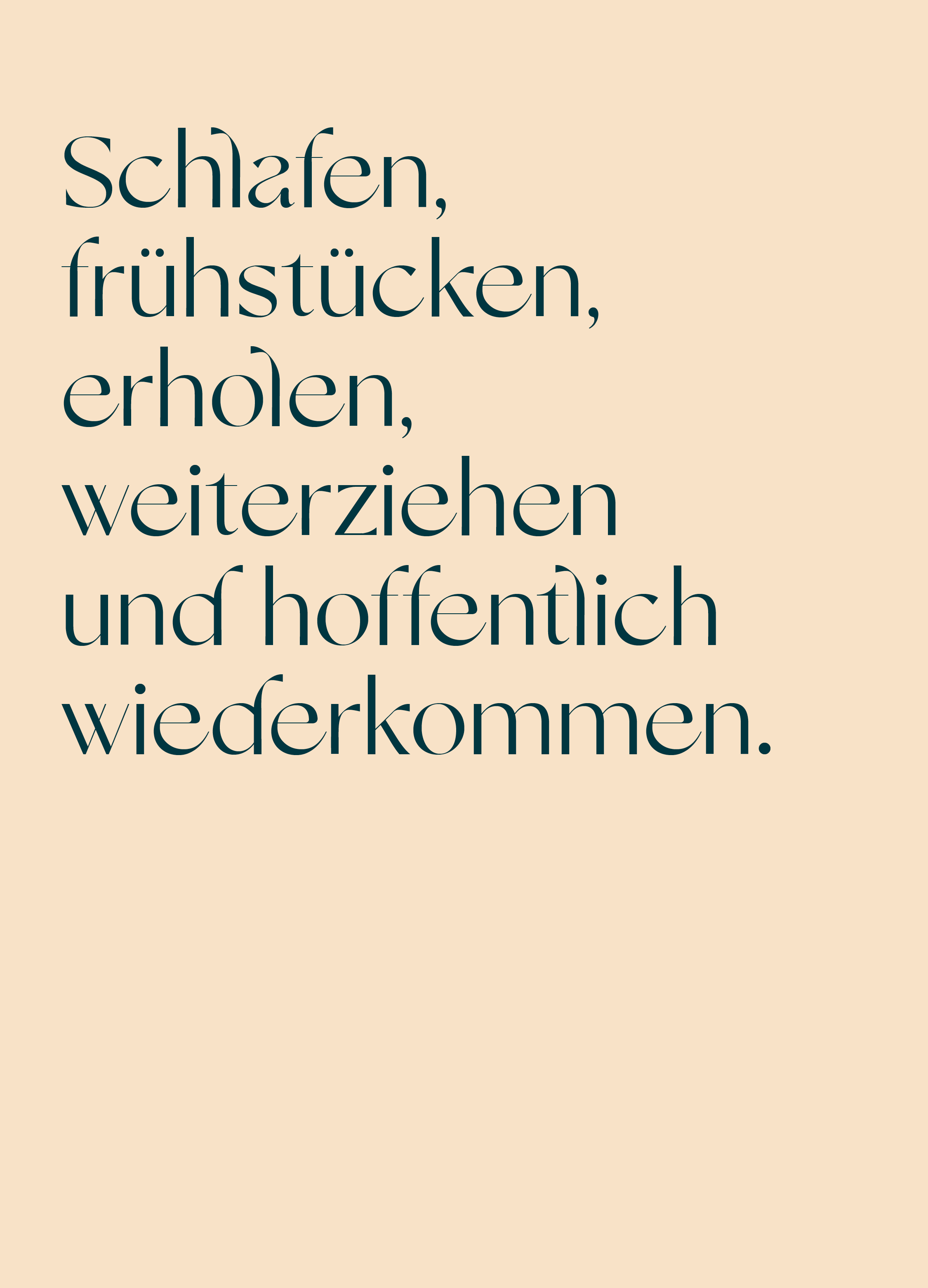 Ref Faehrfrau Website 22 Text