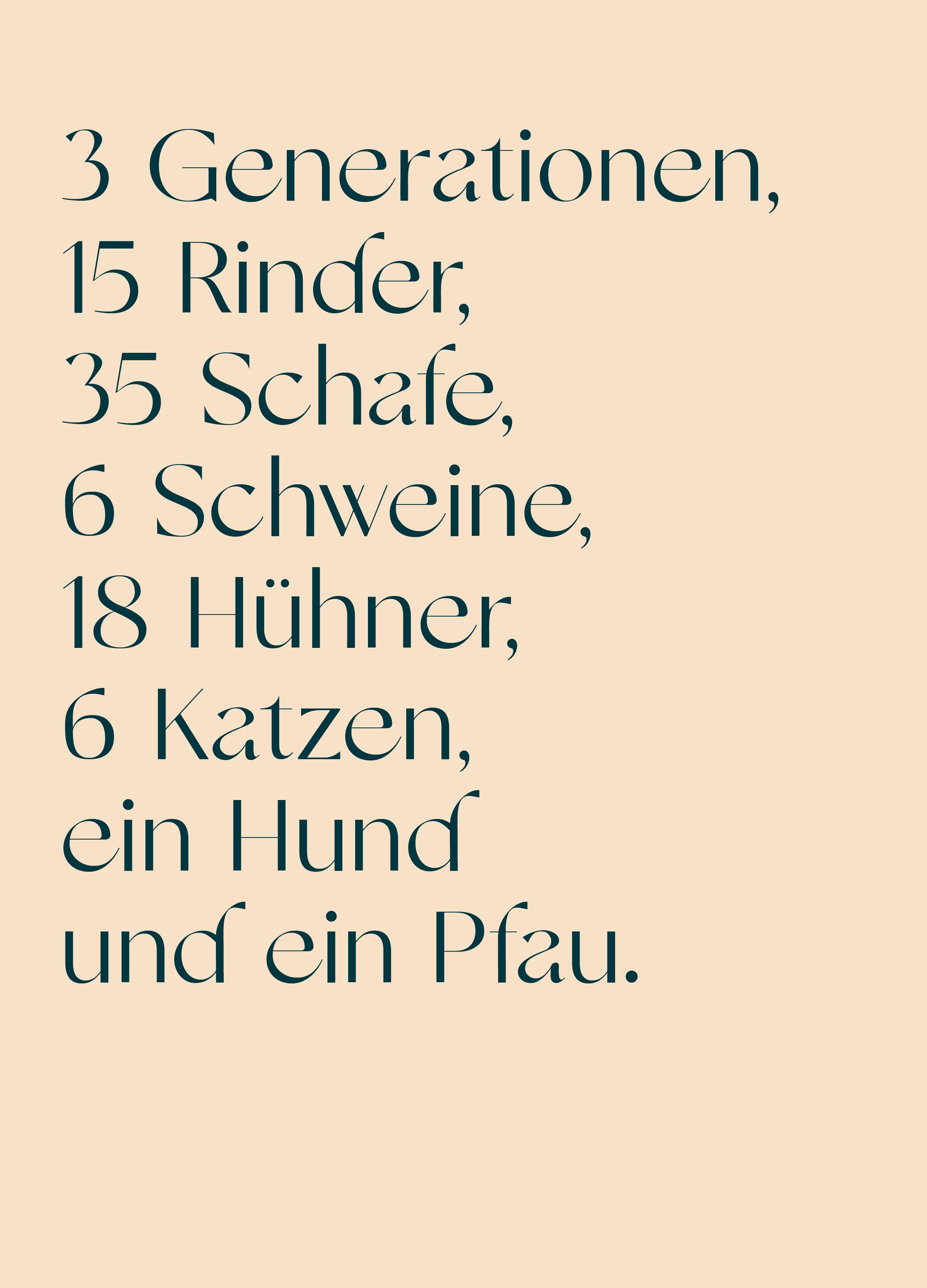 Ref Faehrfrau Website 9 Generationen