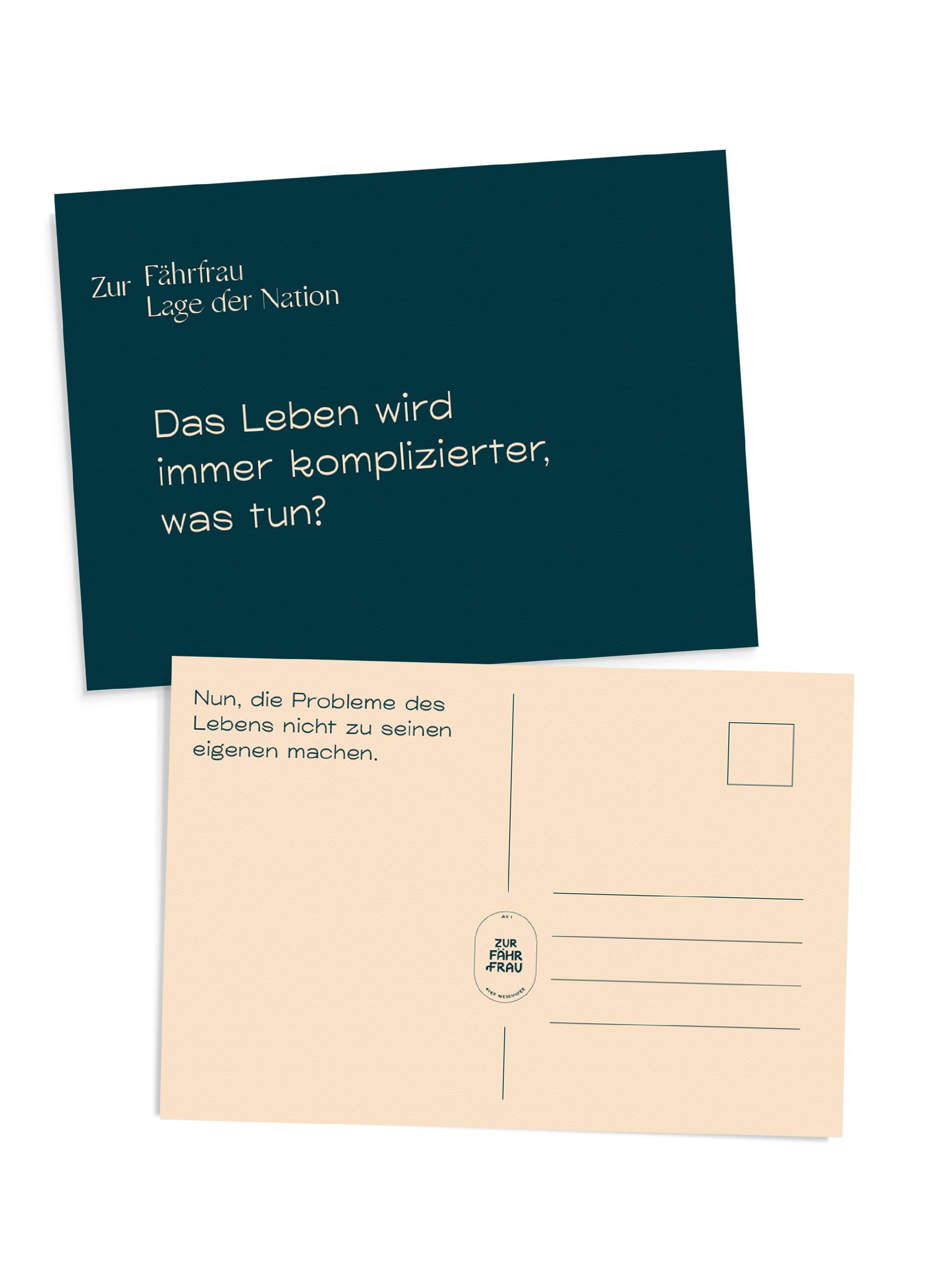 Ref Faehrfrau Website Postkarten4