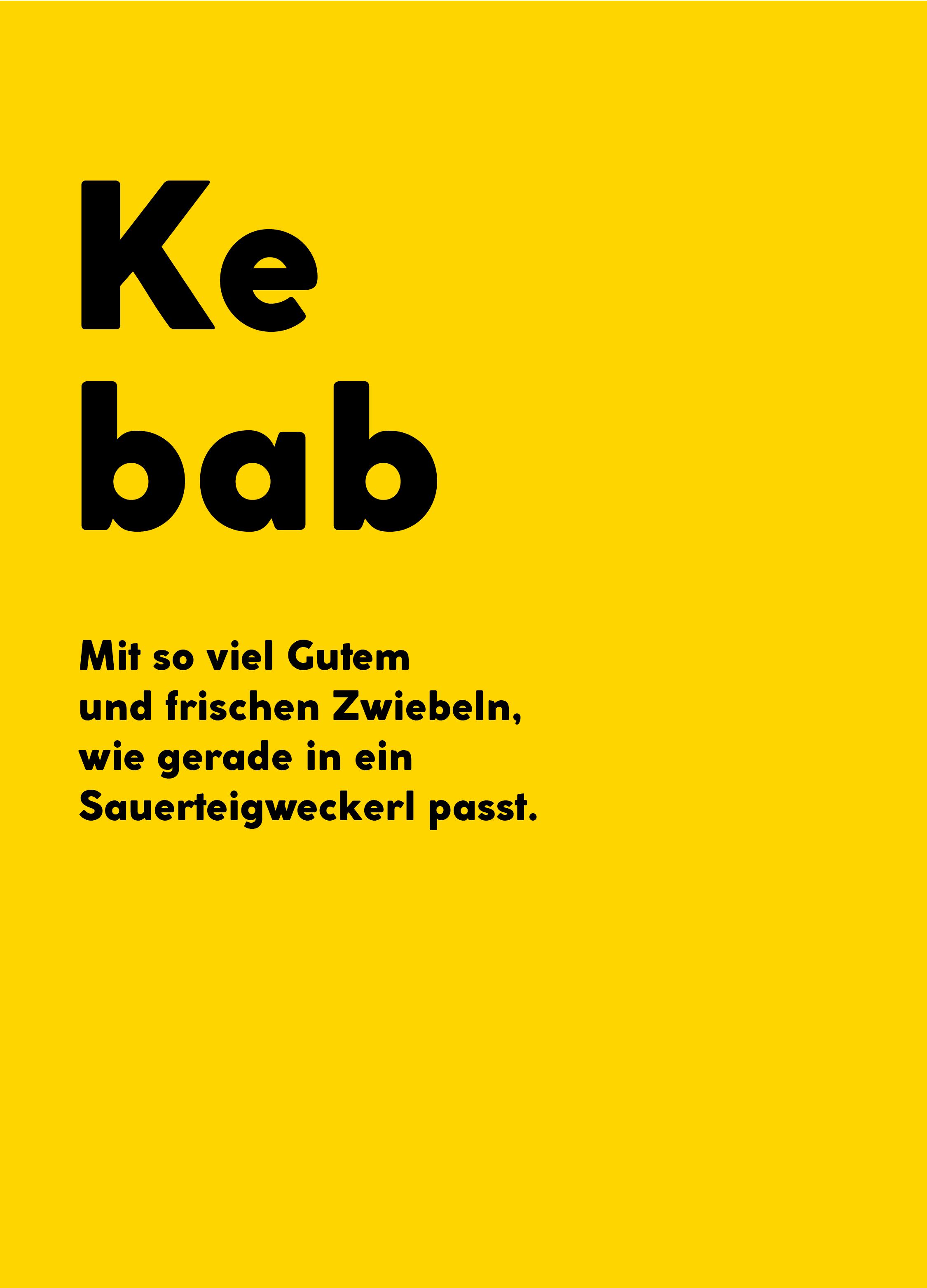 Ref Fernruf7 15 Kebab