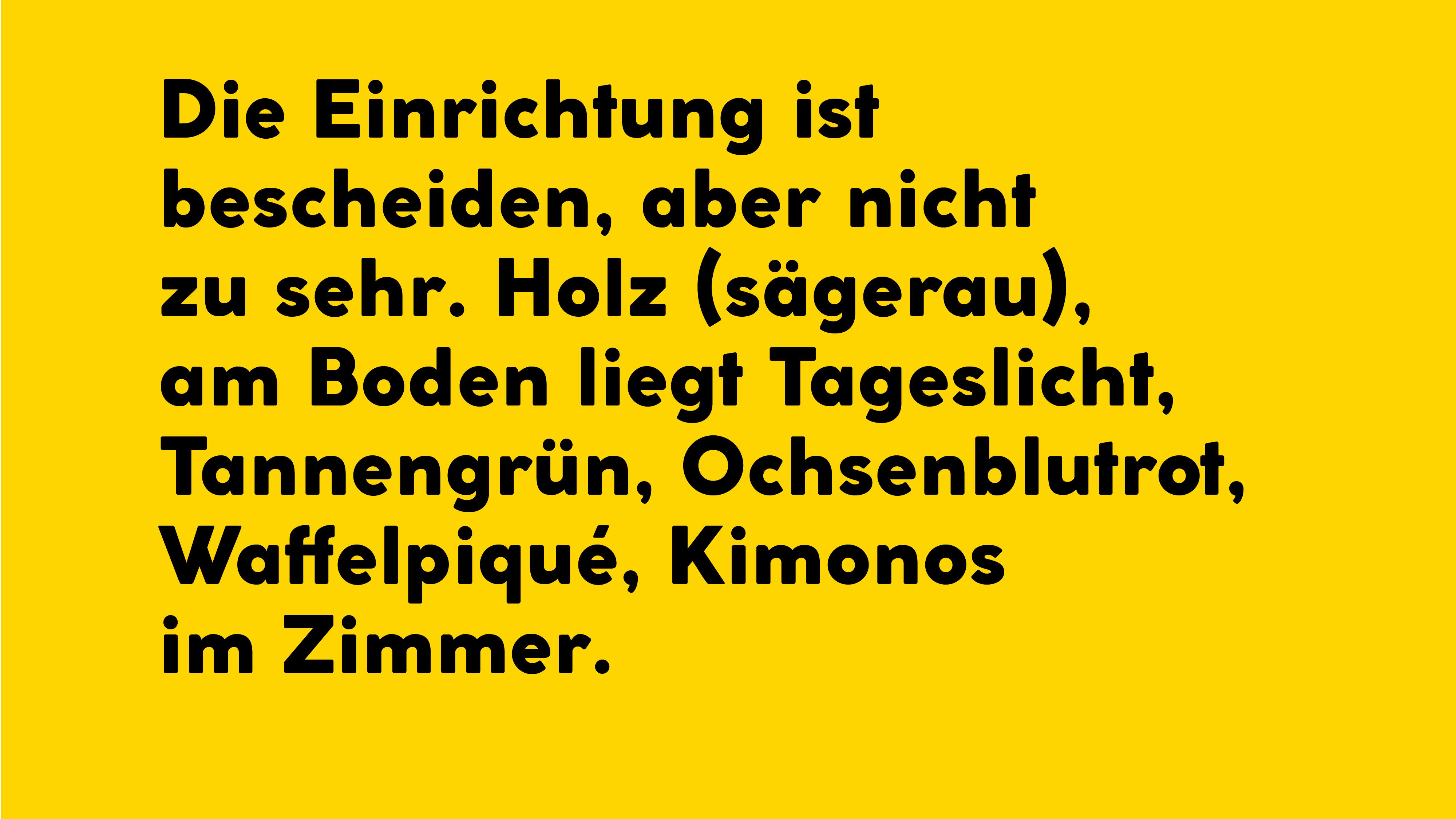 Ref Fernruf7 25 Text