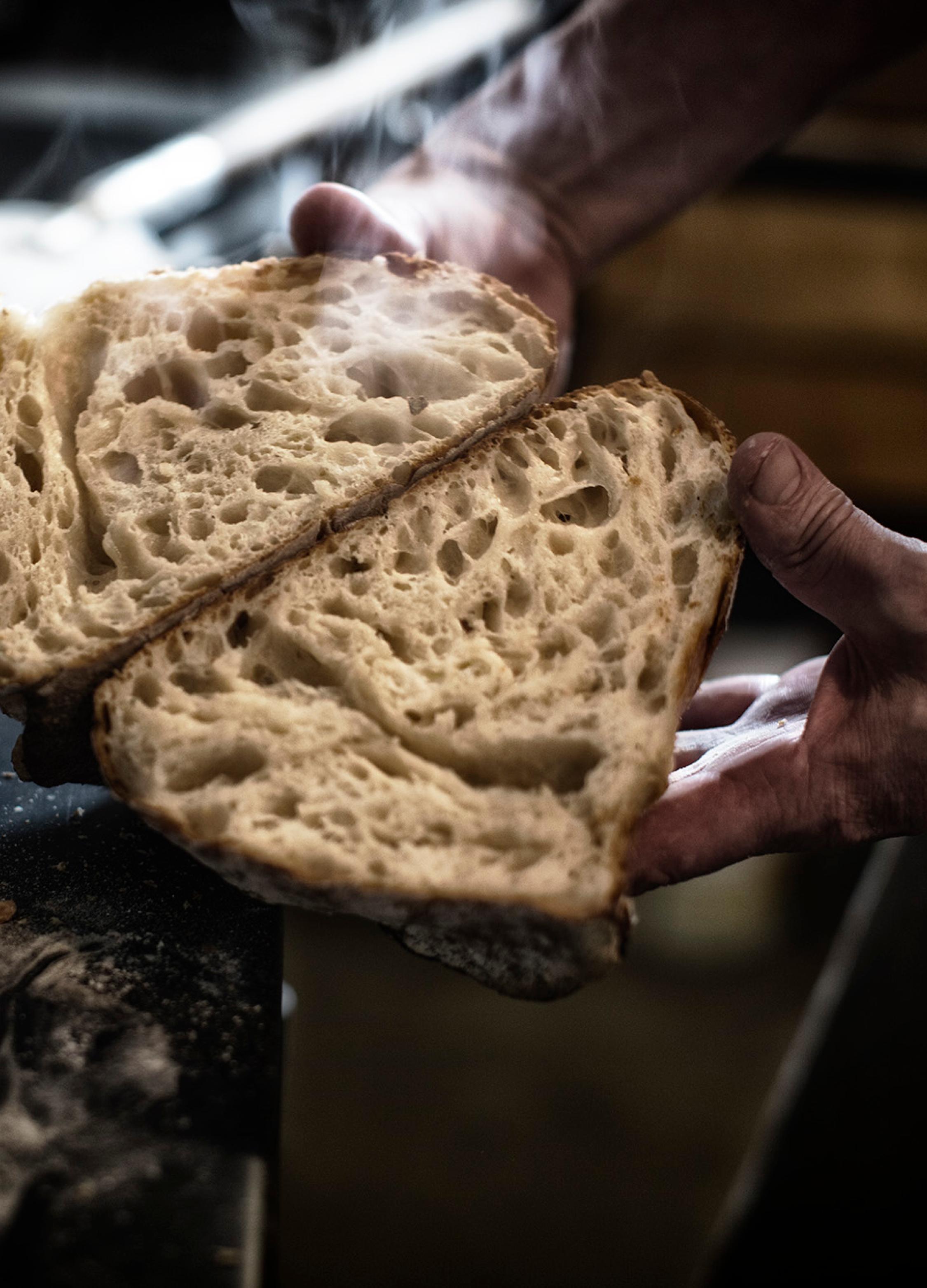 Ref Fernruf7 8 Brot