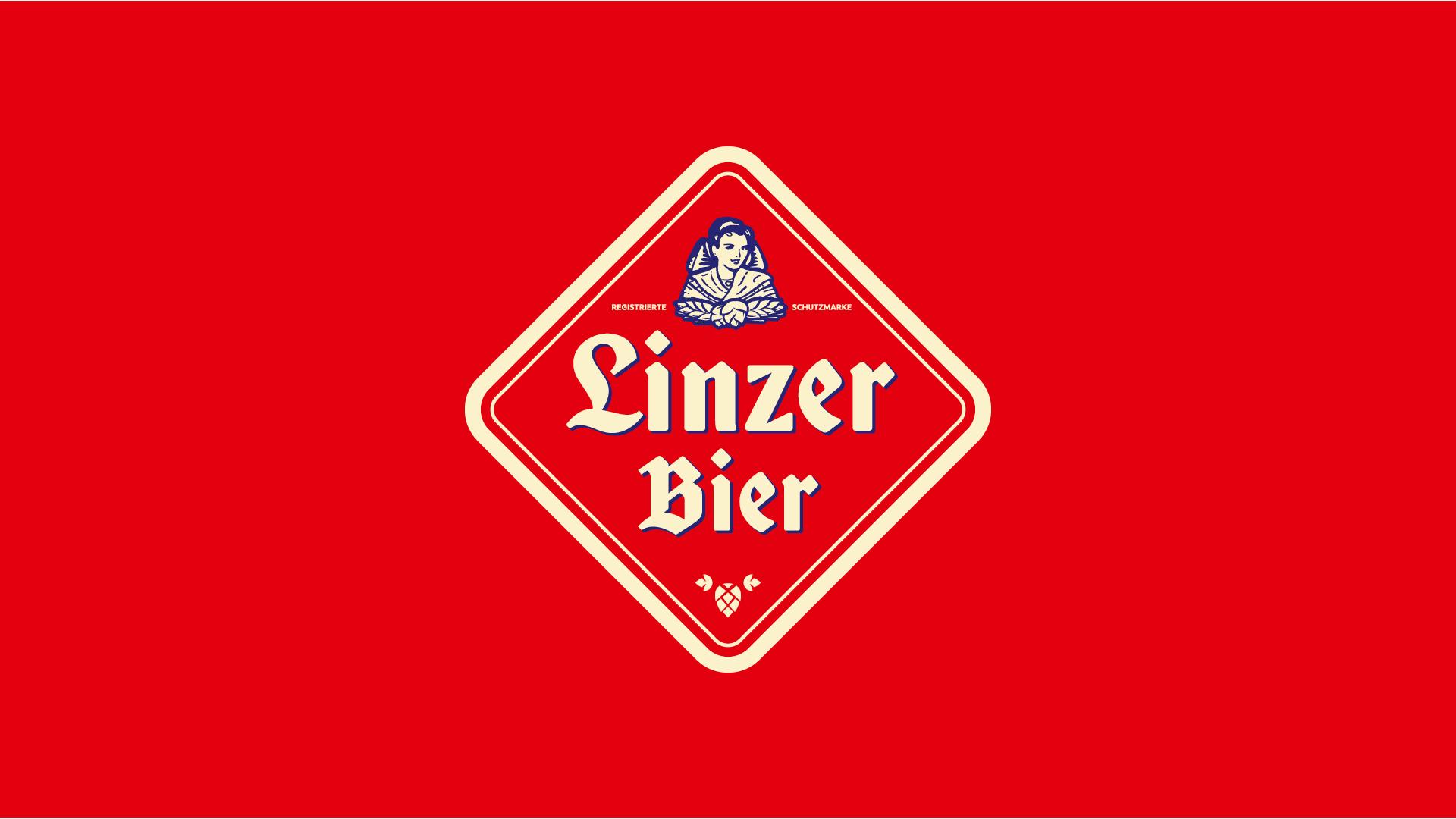 Ref Linzer Bier 1 Header