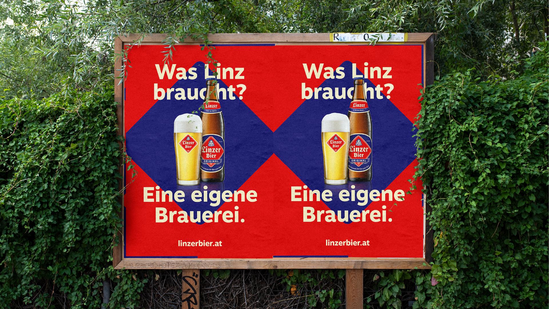 Ref Linzer Bier 26 Aufloesung
