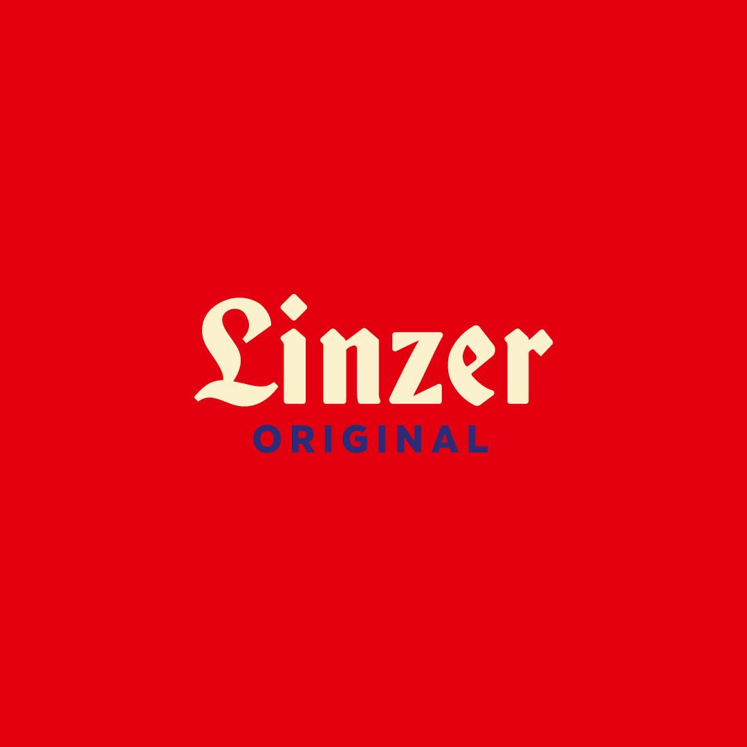 Ref Linzer Bier 7 Original