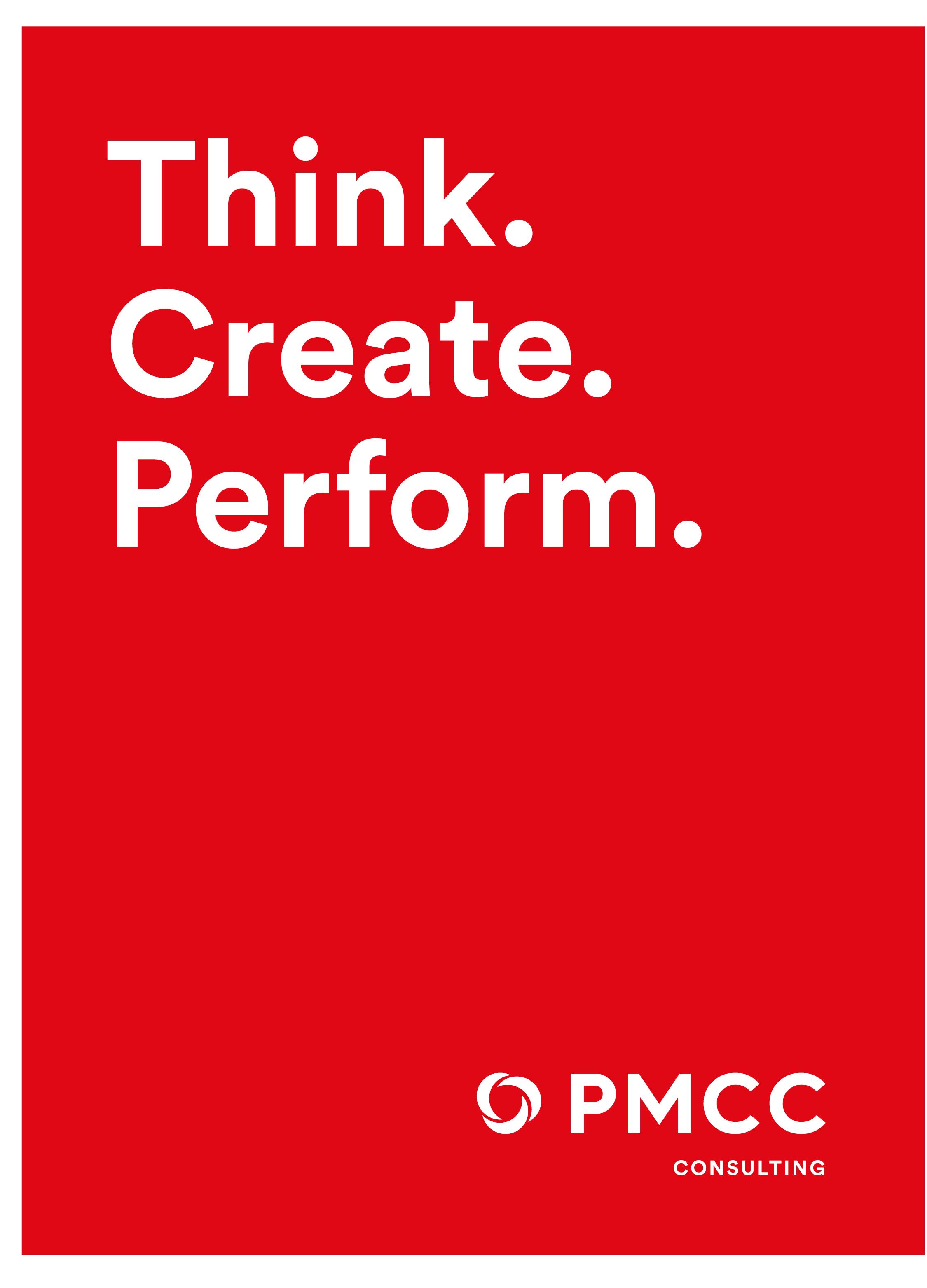 Ref PMCC 5 Claim