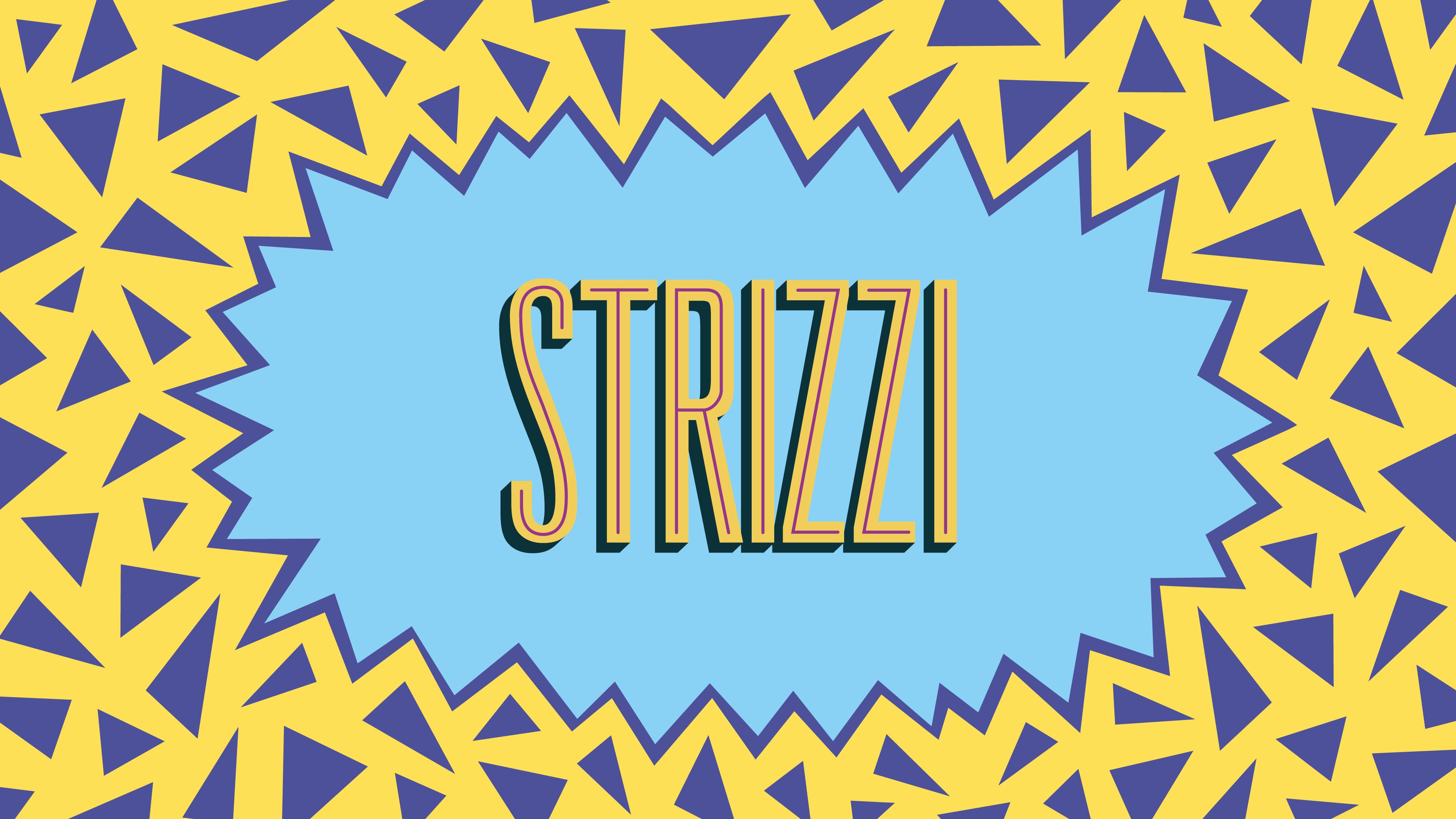 Ref Strizzi 1 Header