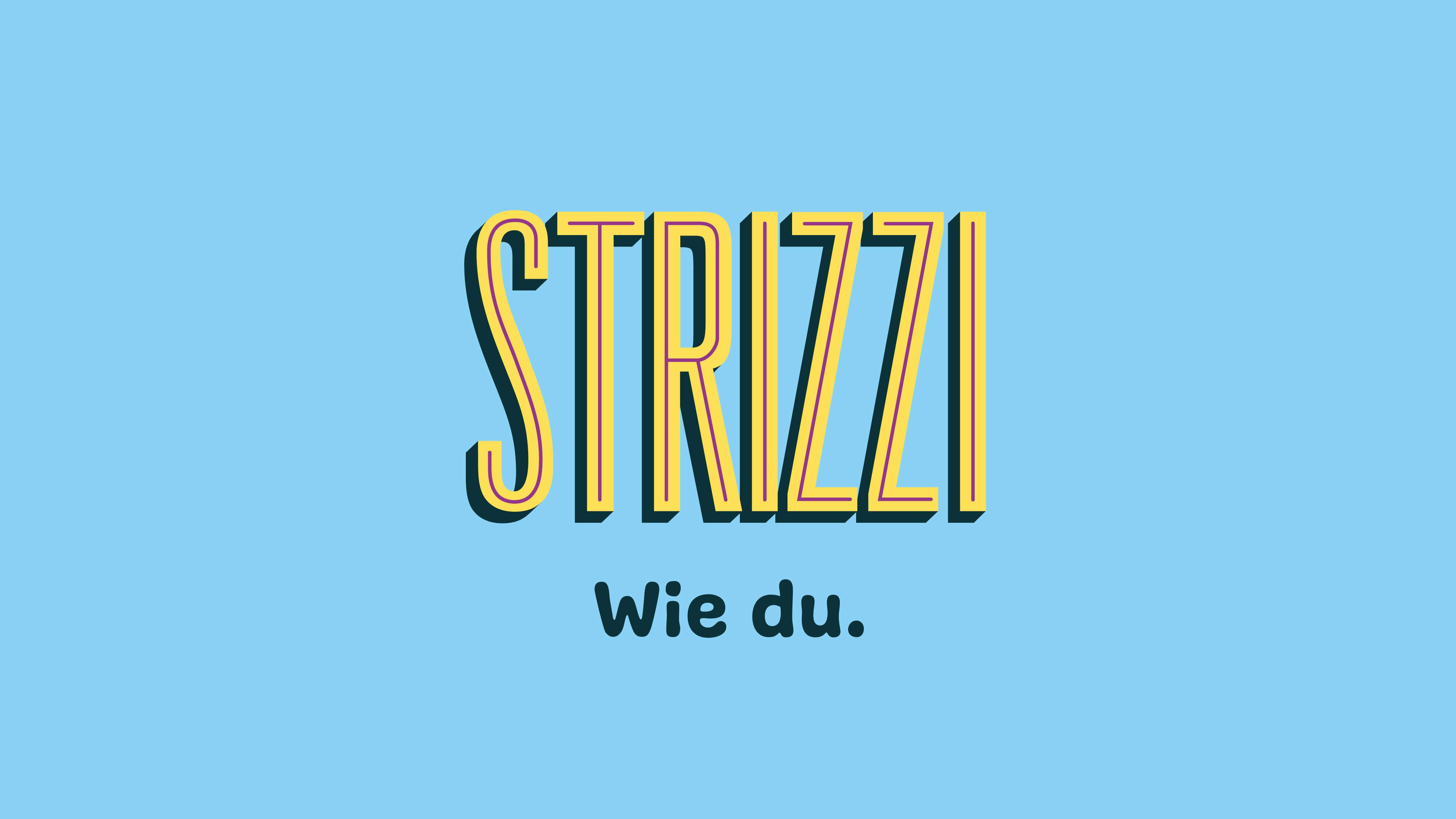 Ref Strizzi 3 Logo