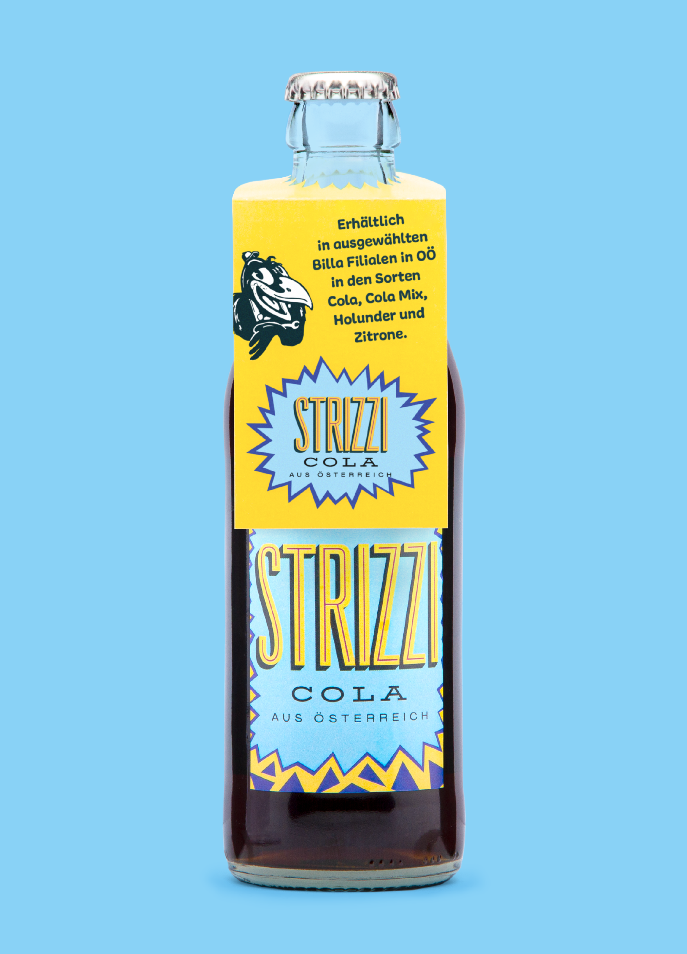 Ref Strizzi Tour 3