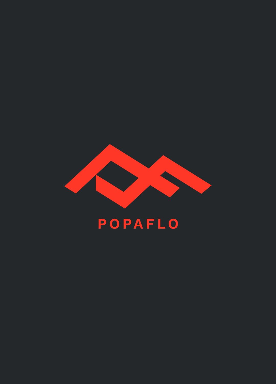 Ref Popaflo 4 Icon