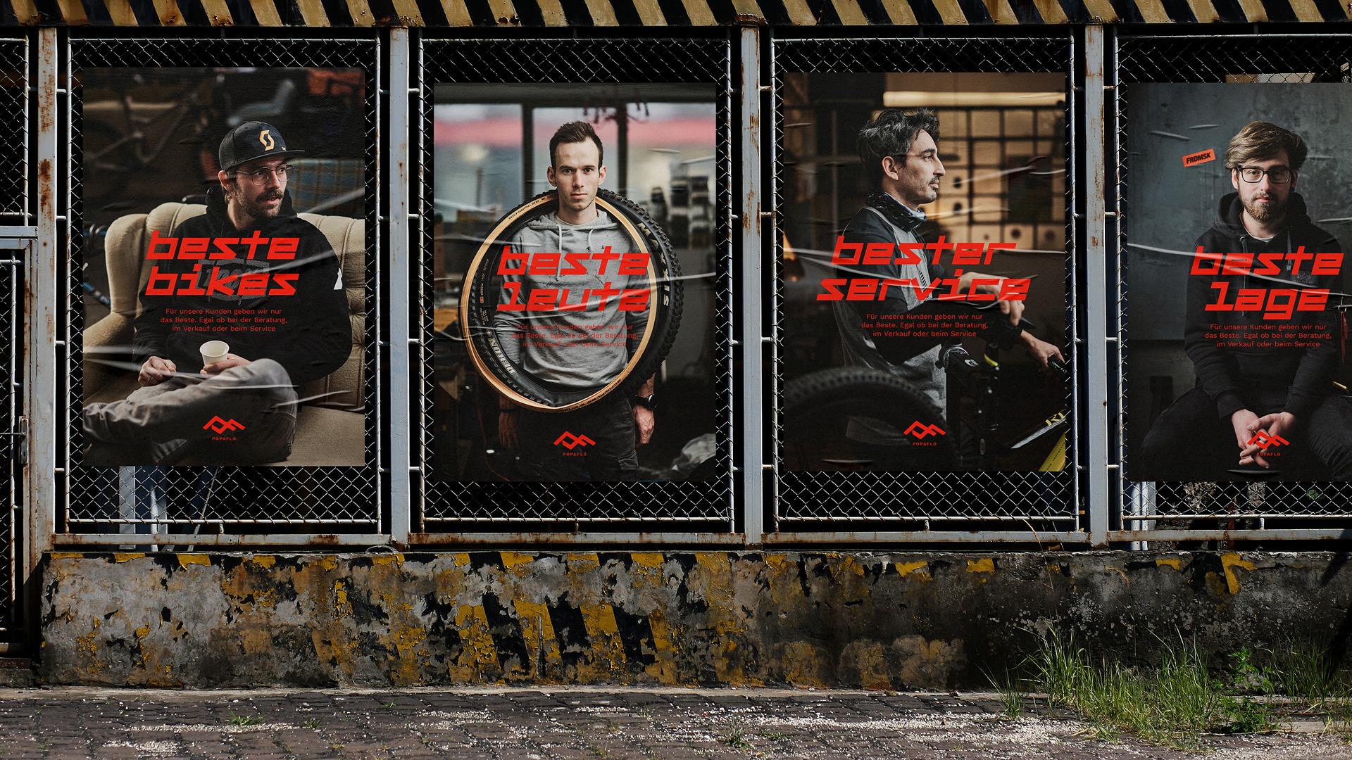 Ref Popaflo 7 Poster