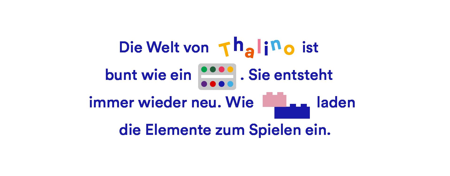 Ref Thalino 10 Bildtext Baukasten