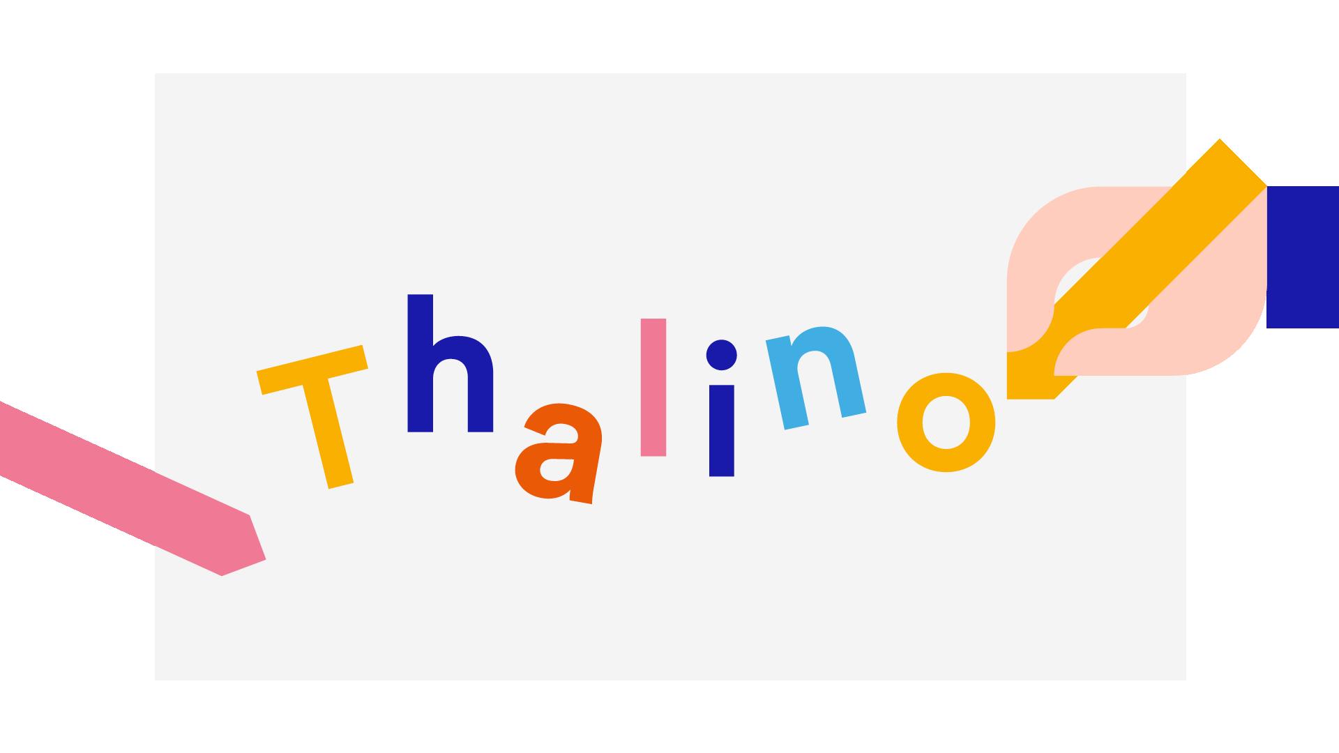 Ref Thalino 2 Logo Servicehand