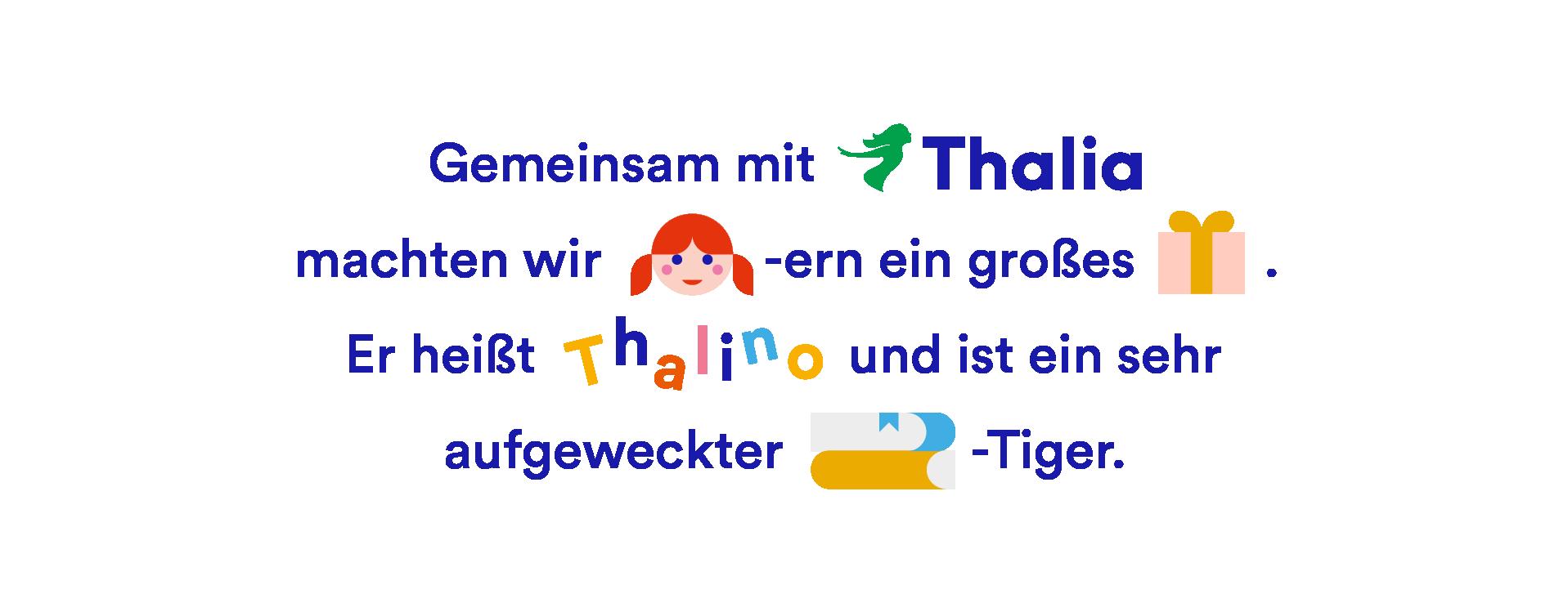 Ref Thalino 3 Bildtext Einstieg