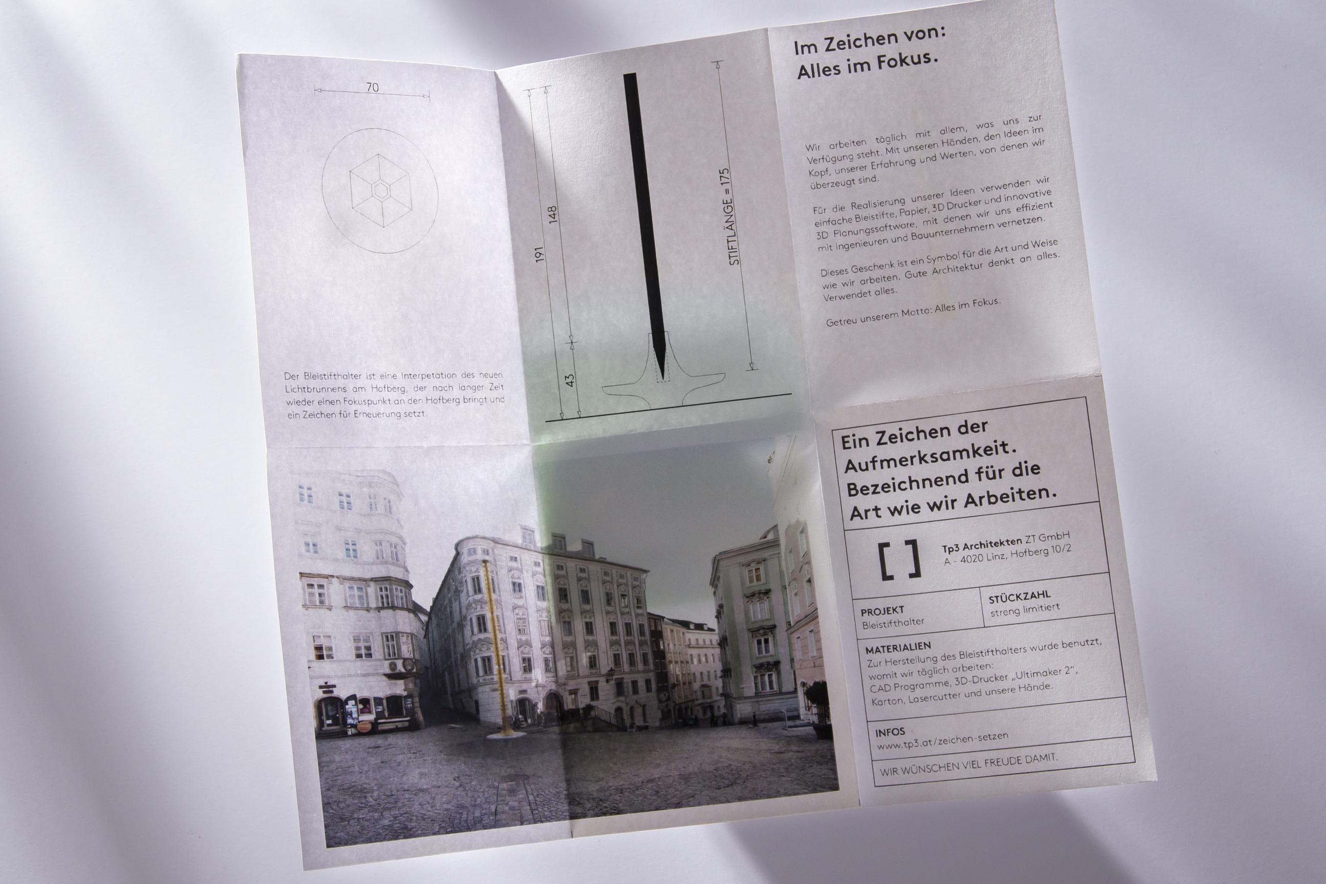 Tp3 10 Lichtbrunnen Mailing2