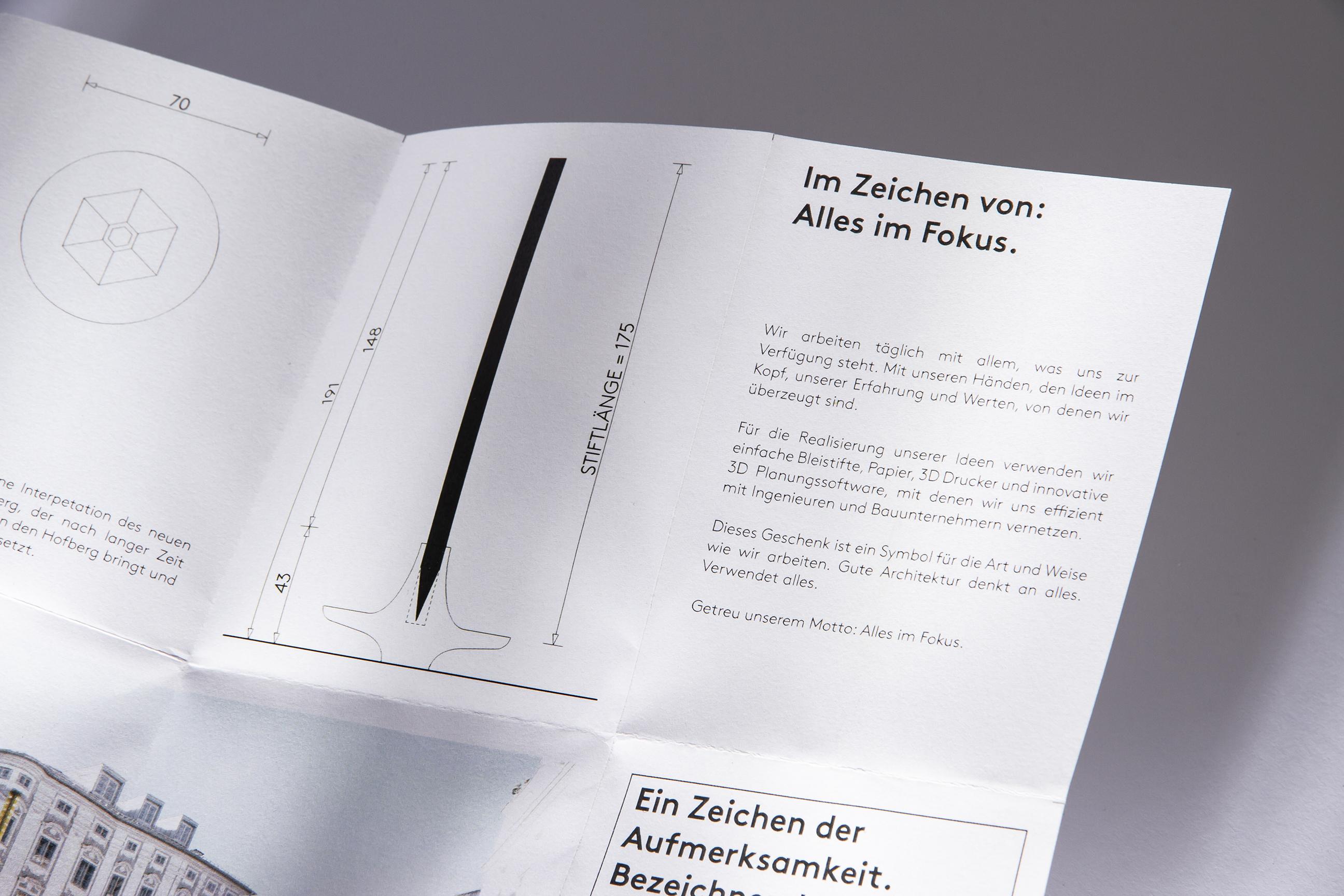 Tp3 11 Lichtbrunnen Mailing