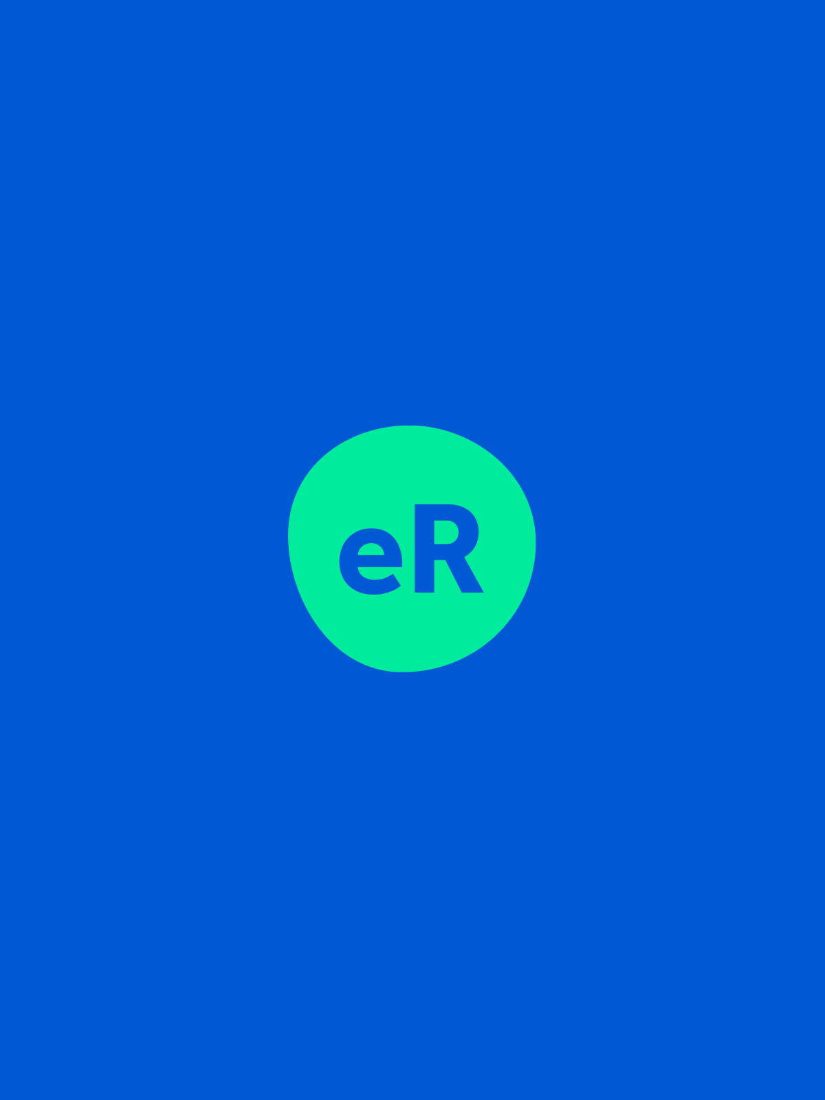 Erec Brand System 2