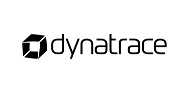 Fred Clients 01 Dynatrace