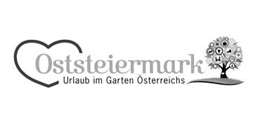 Fred Clients 12 Oststeiermark