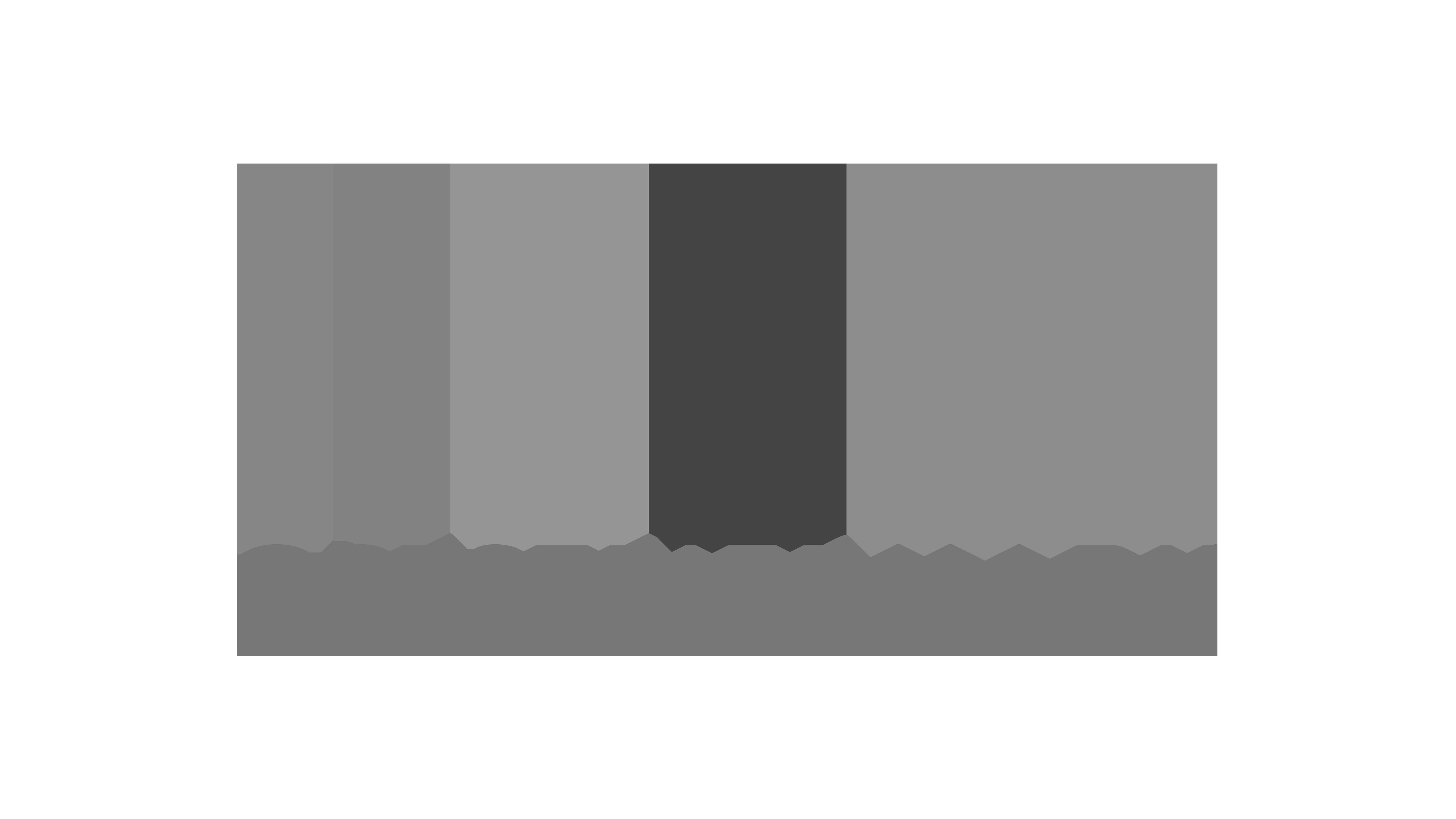 Fred Clients 13 Oststeiermark