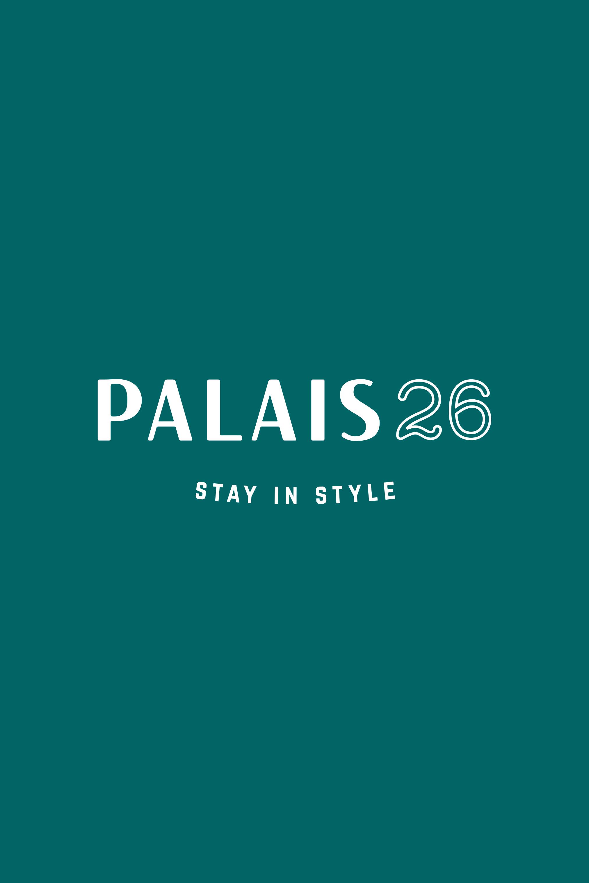 Palais26 6