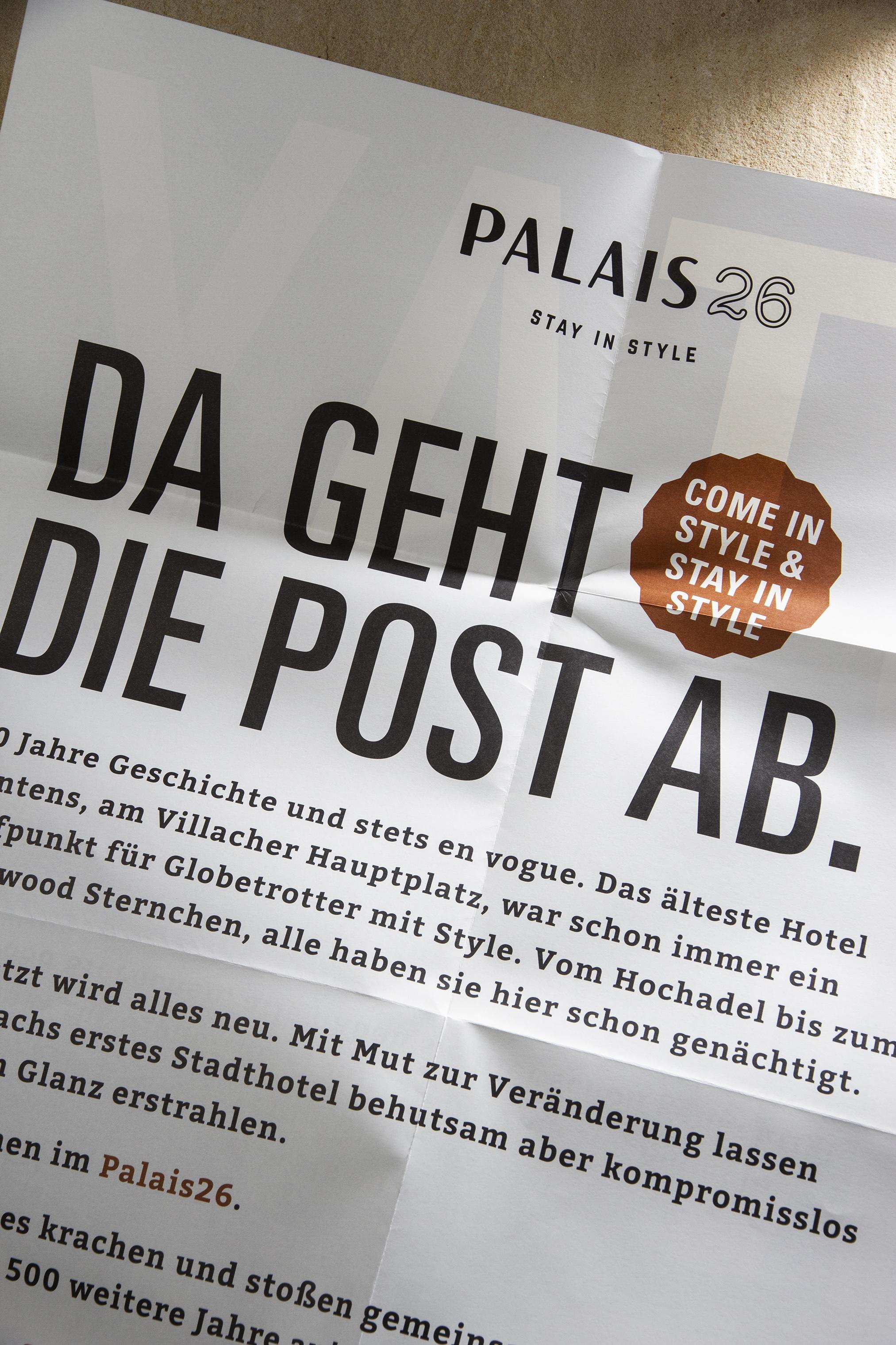 Palais26 9