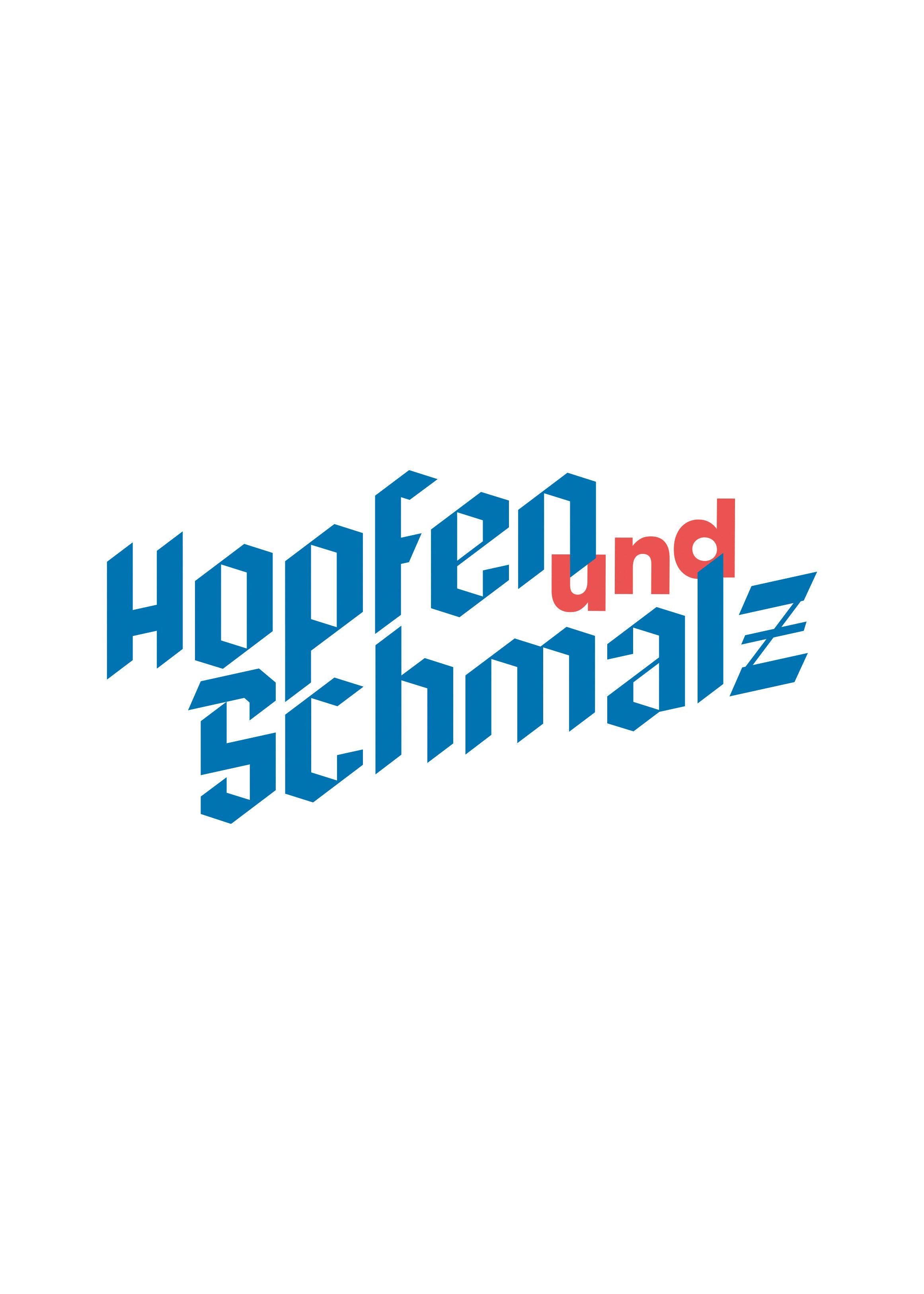 Ref Hopfen Schmalz 02B Hochformat 2