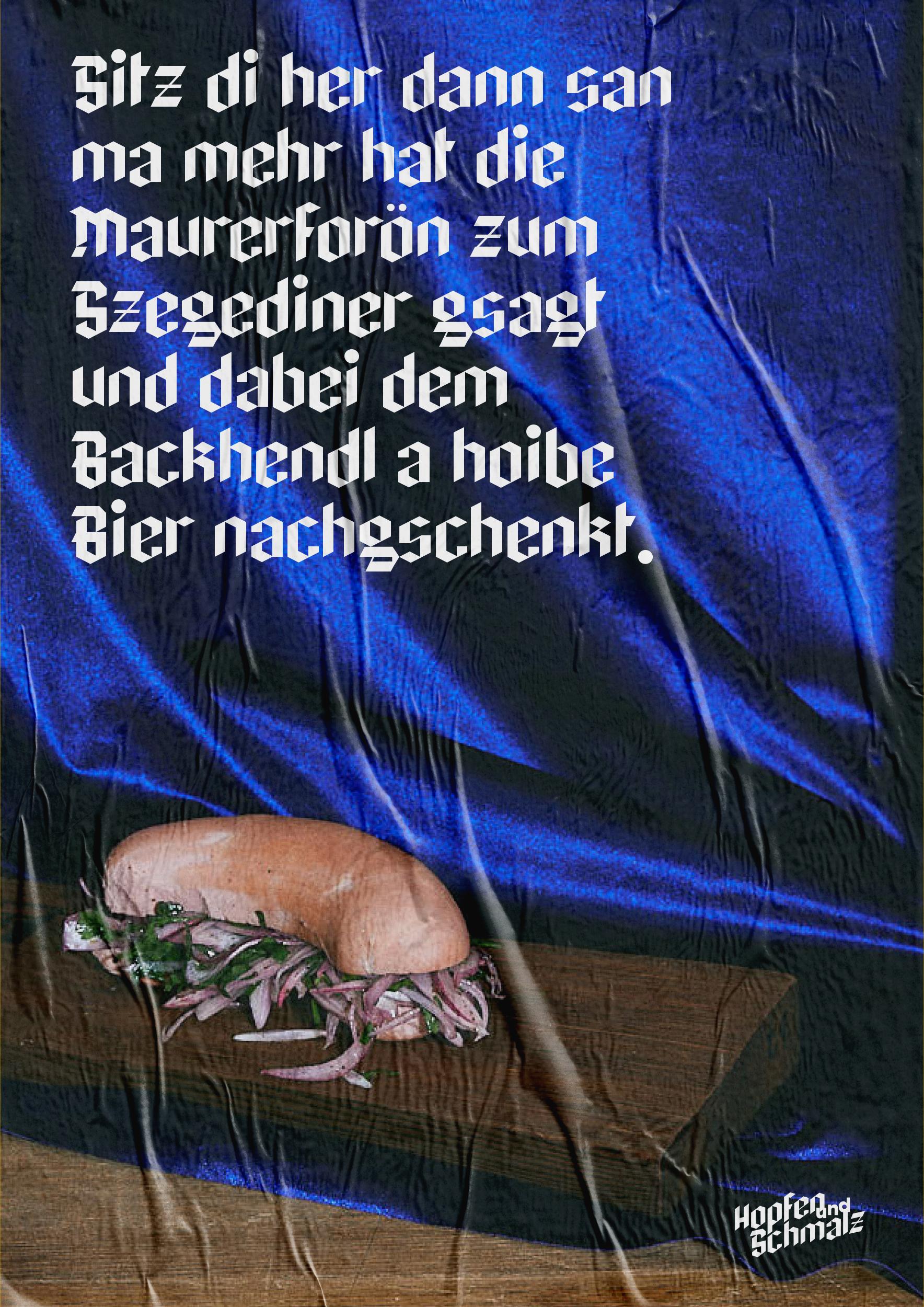 Ref Hopfen Schmalz Plakat Mitte 06 B