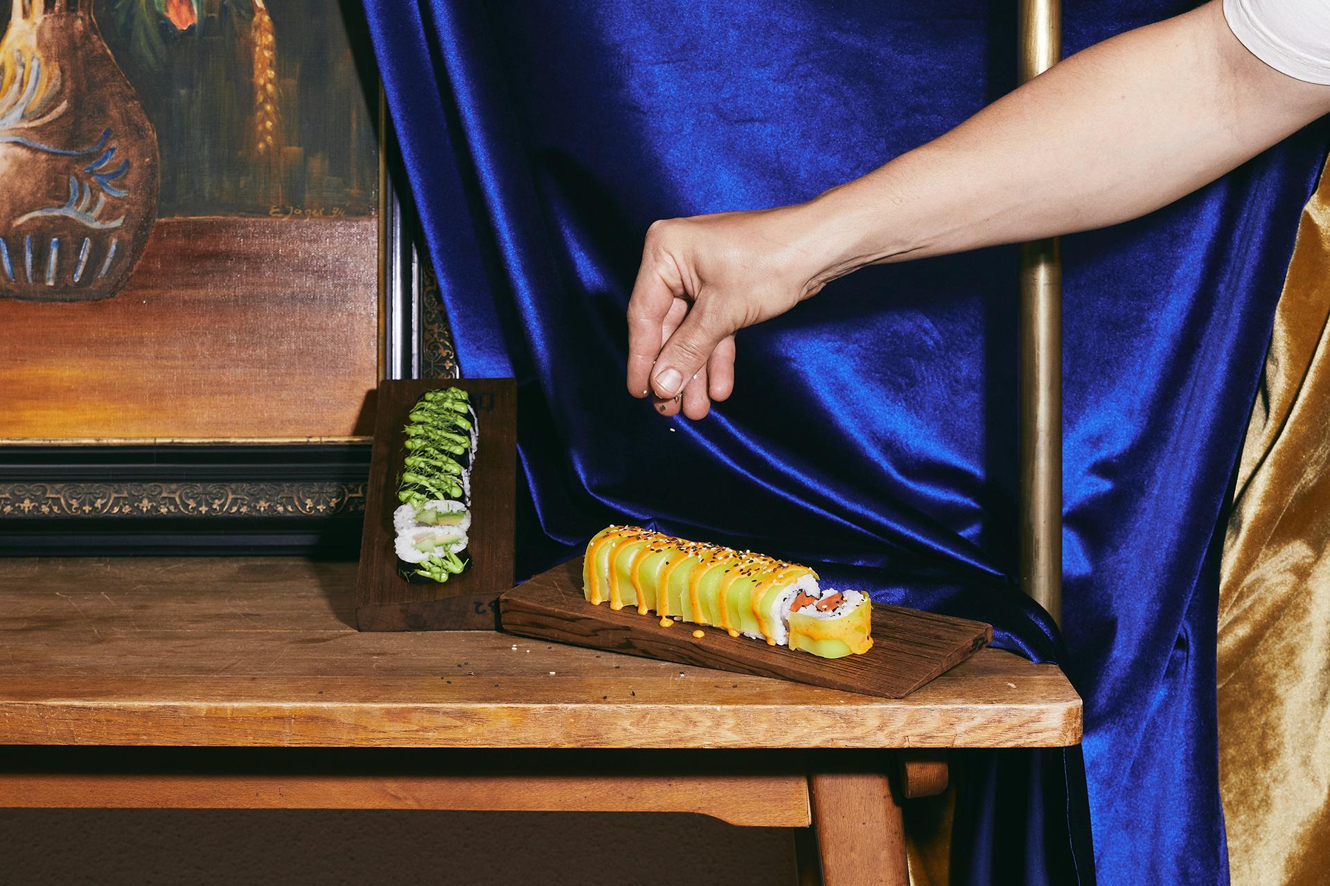 Ref Hopfen Schnmalz Sushi Abschluss 1291