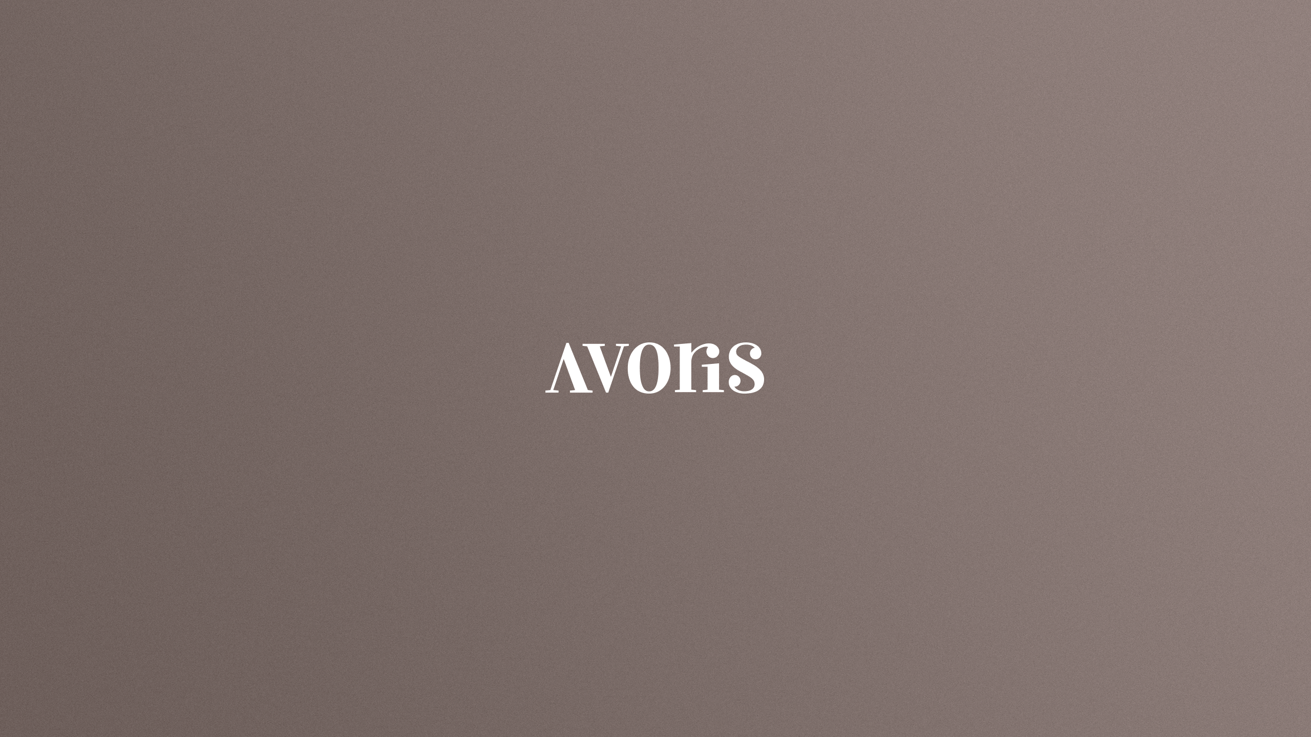 Ref Avoris Header