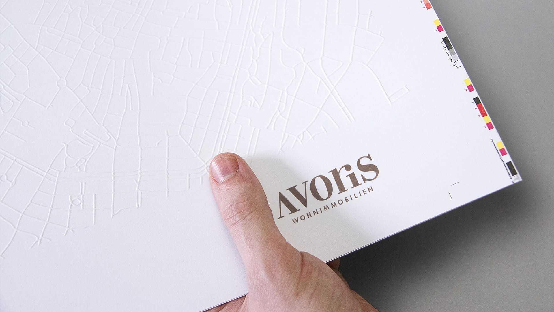 Ref Avoris Markenentwicklung 10