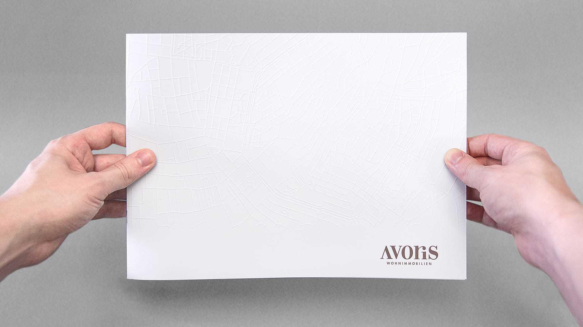 Ref Avoris Markenentwicklung 15