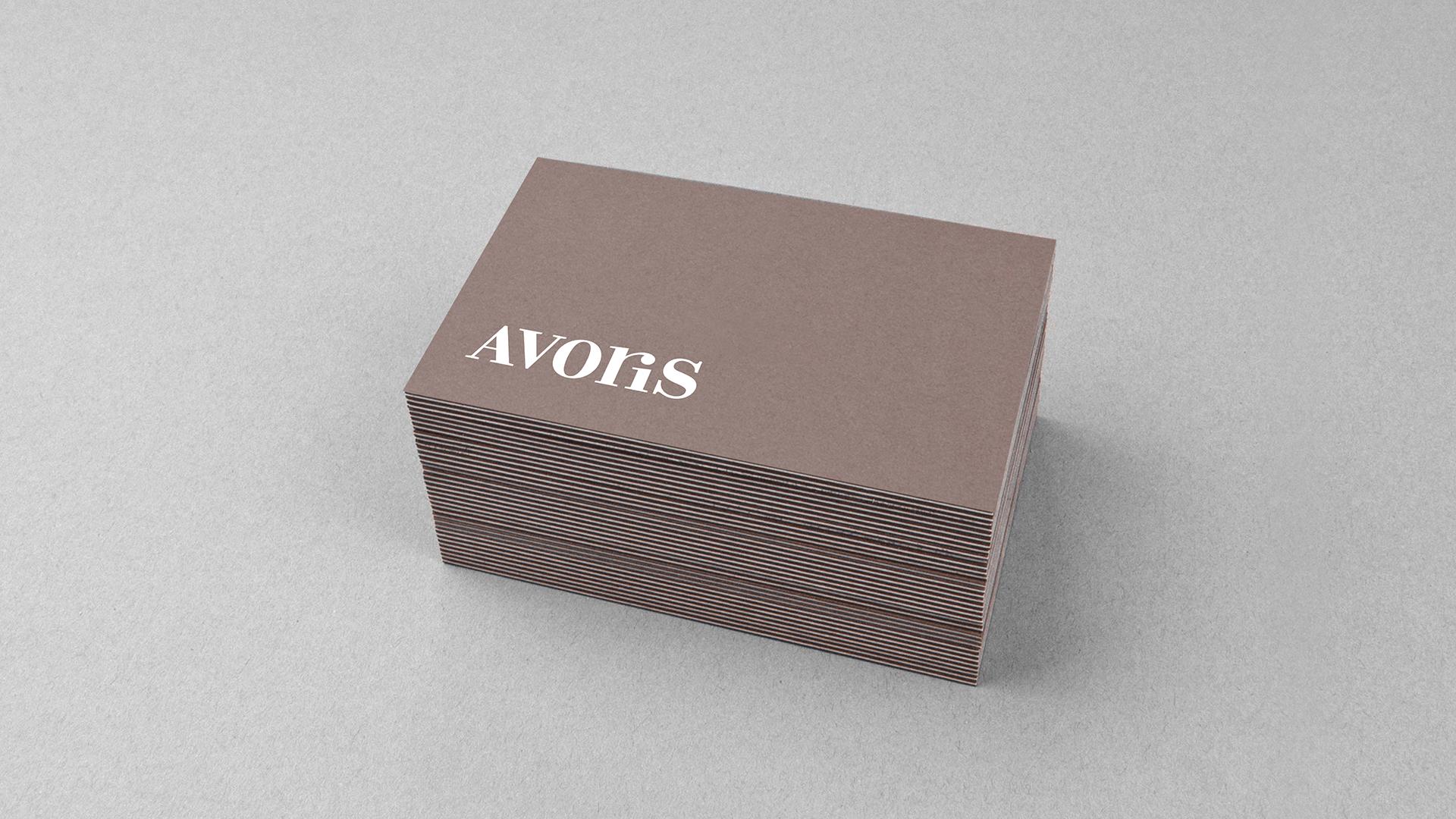 Ref Avoris Markenentwicklung 3